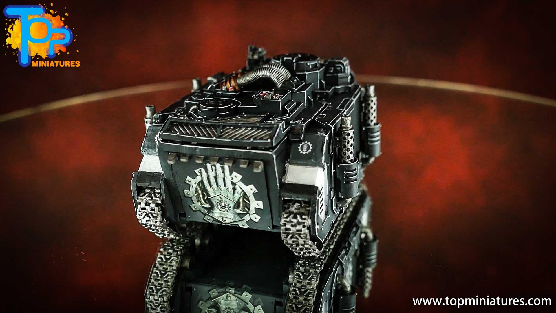 deimos vindicator laser destroyer (1)