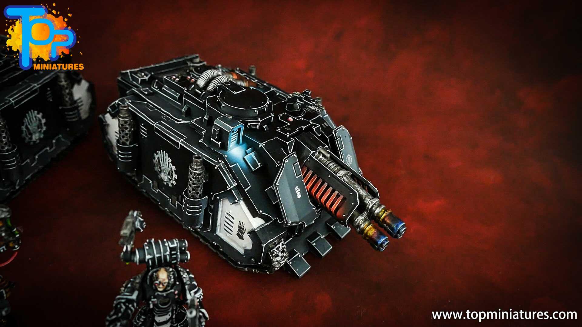 deimos vindicator laser destroyer (10)