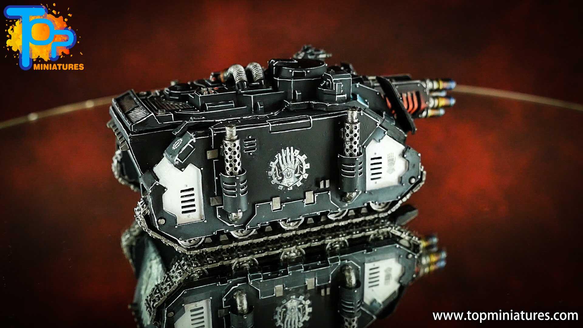 deimos vindicator laser destroyer (2)
