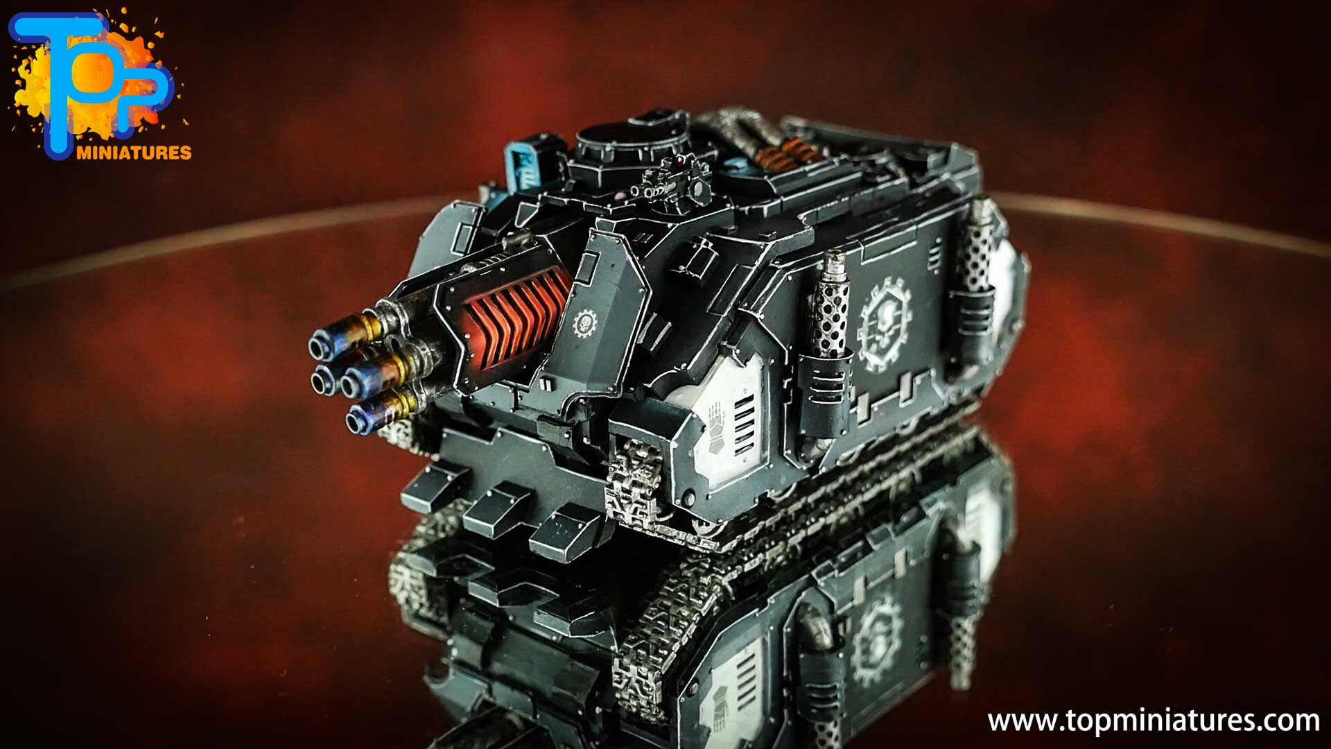 deimos vindicator laser destroyer (3)
