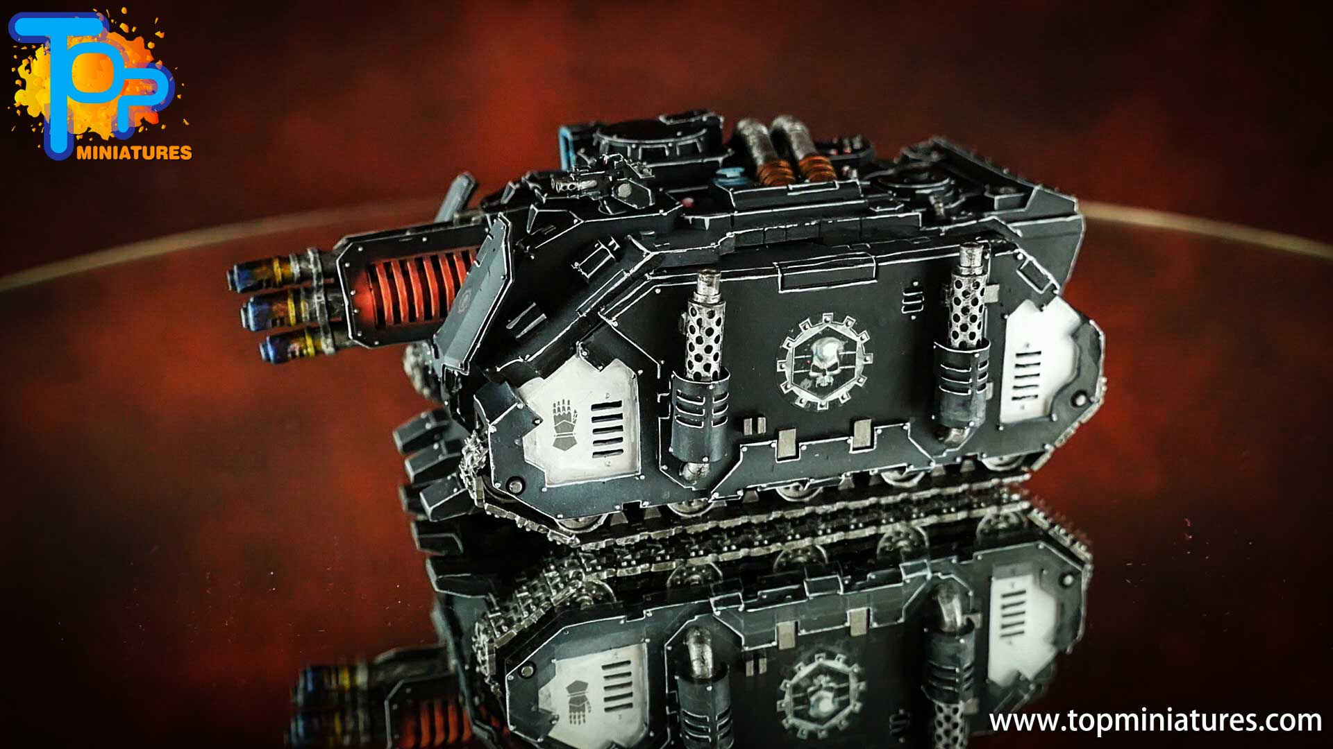 deimos vindicator laser destroyer (4)
