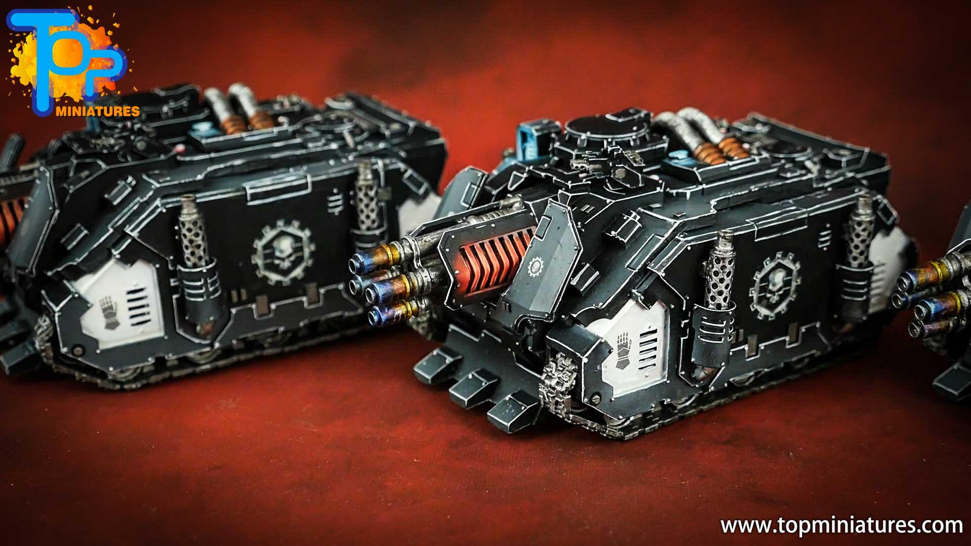 deimos vindicator laser destroyer (5)