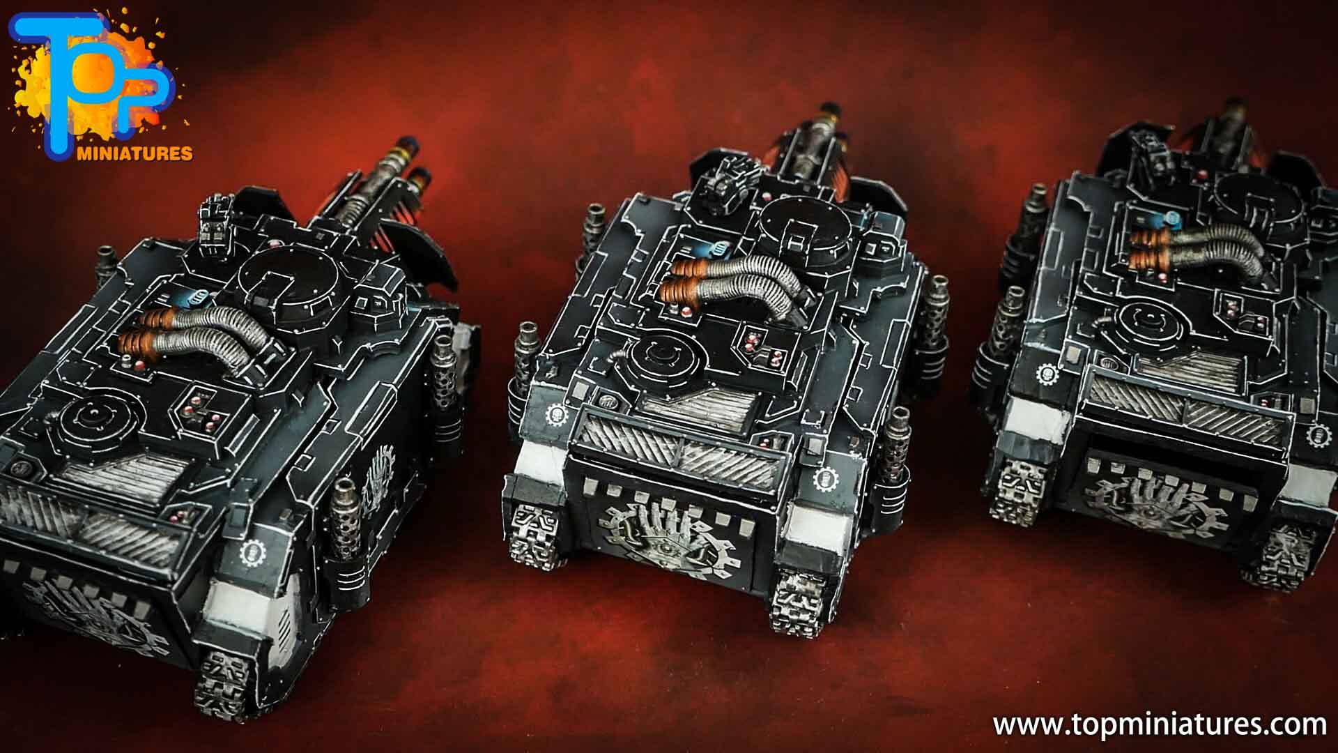 deimos vindicator laser destroyer (7)