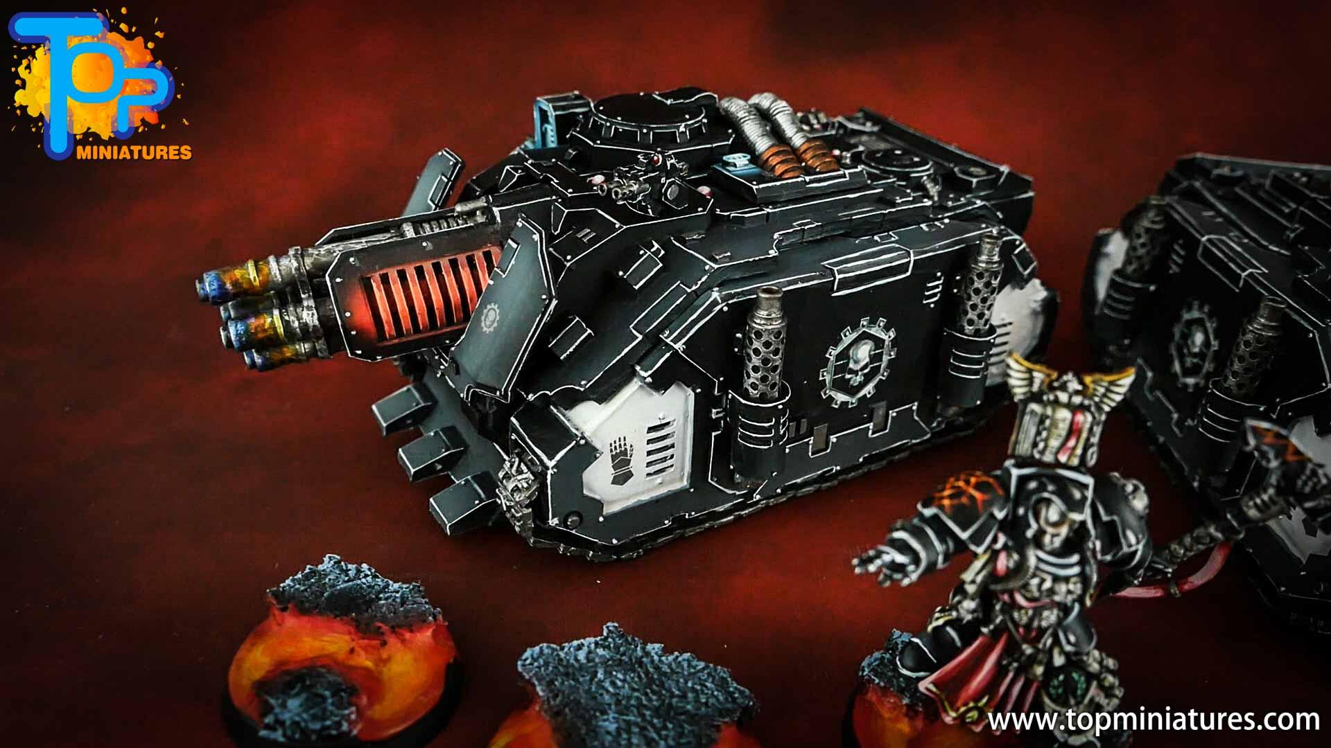 deimos vindicator laser destroyer (8)