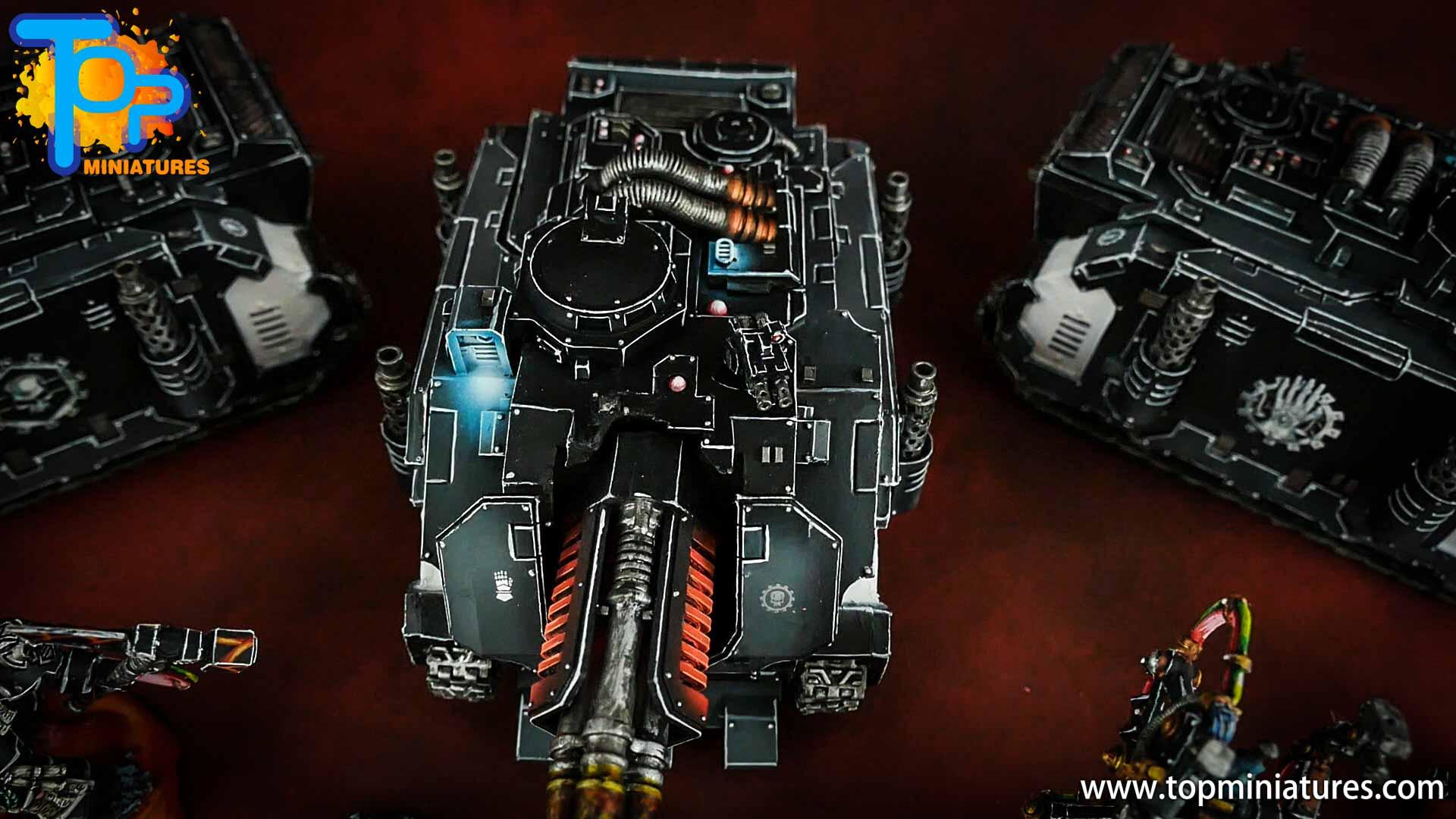 deimos vindicator laser destroyer (9)