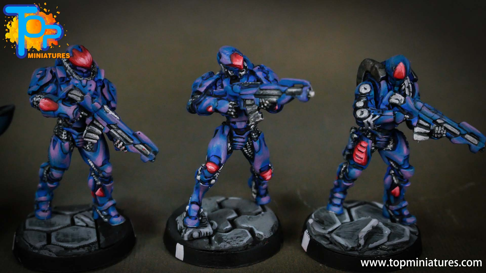 infinity yu jing Imperial Service (5)