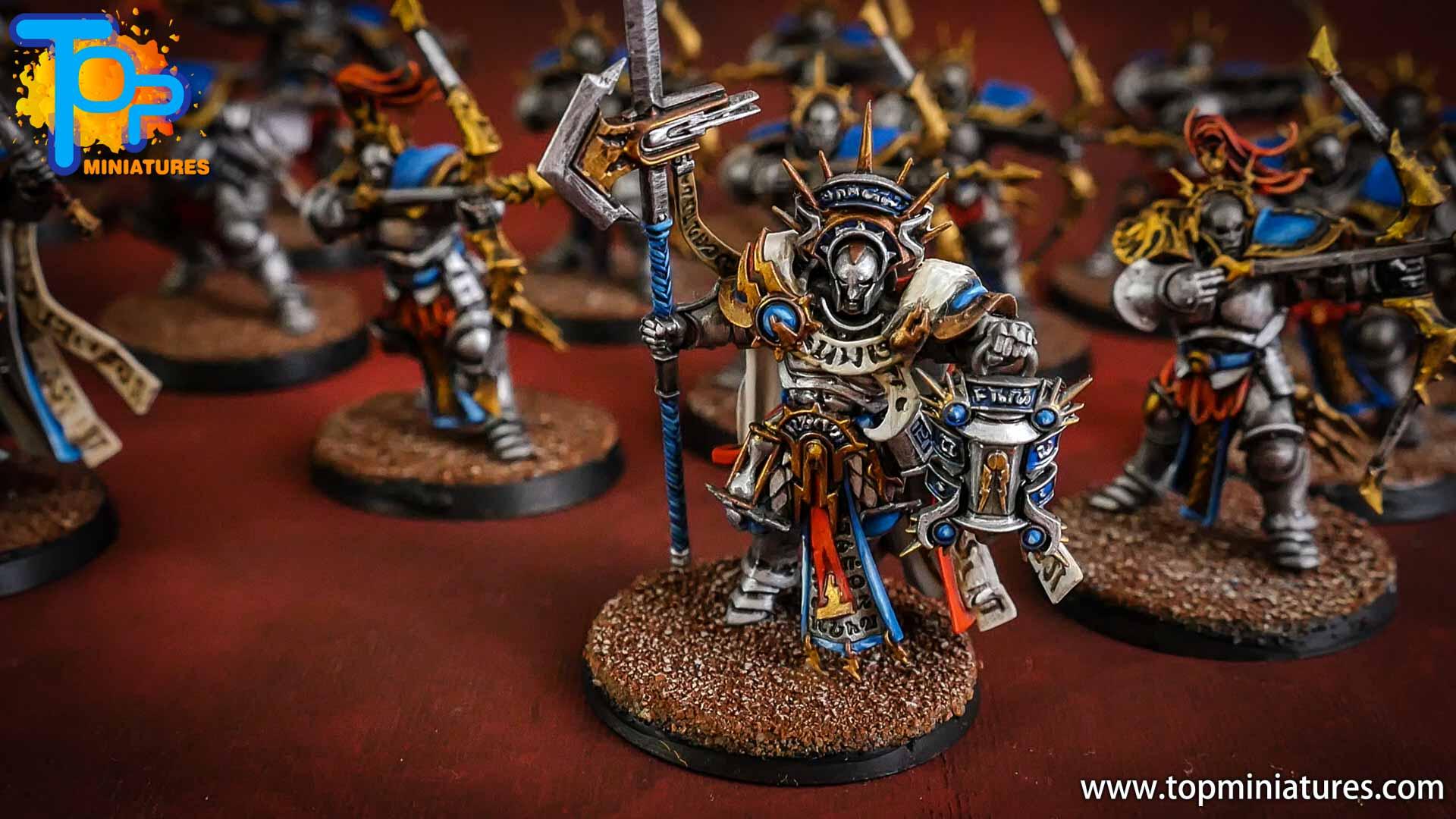 stormcast eternals lord castellant relictor (1)