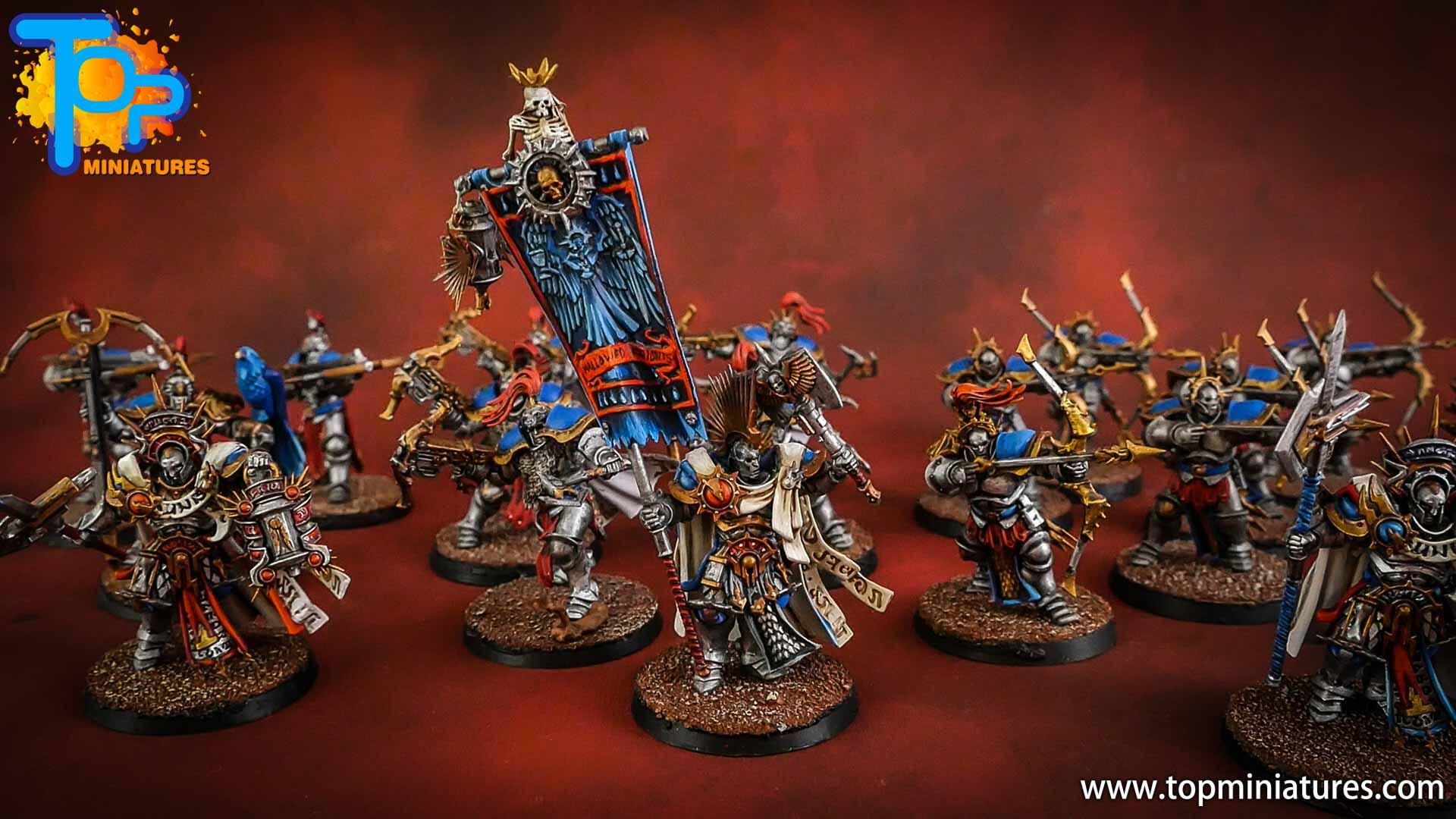 stormcast eternals lord castellant relictor (3)