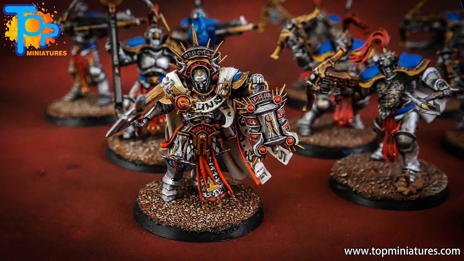 stormcast eternals lord castellant relictor (4)
