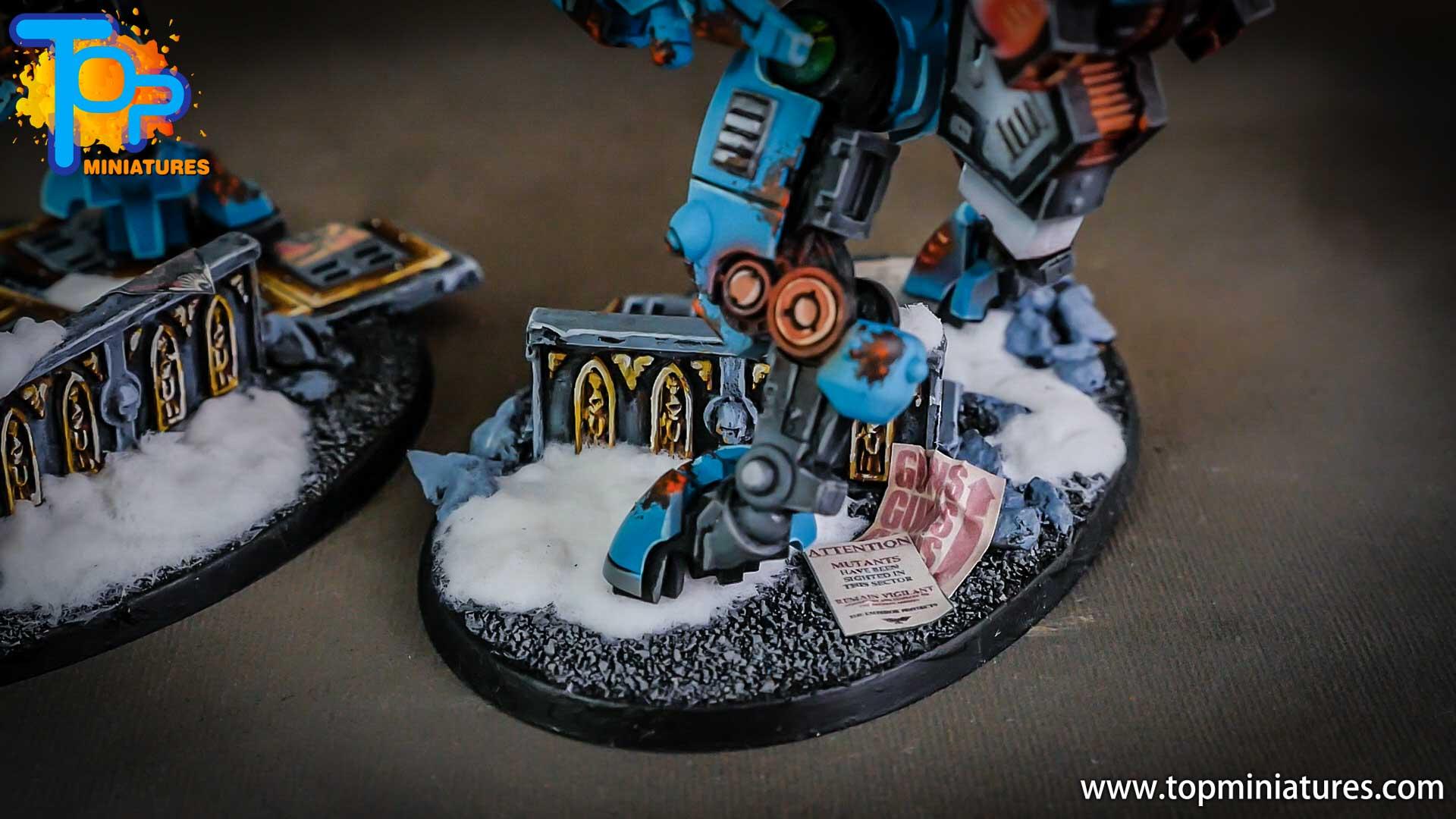 tau empire blue snow ghostkeel (14)