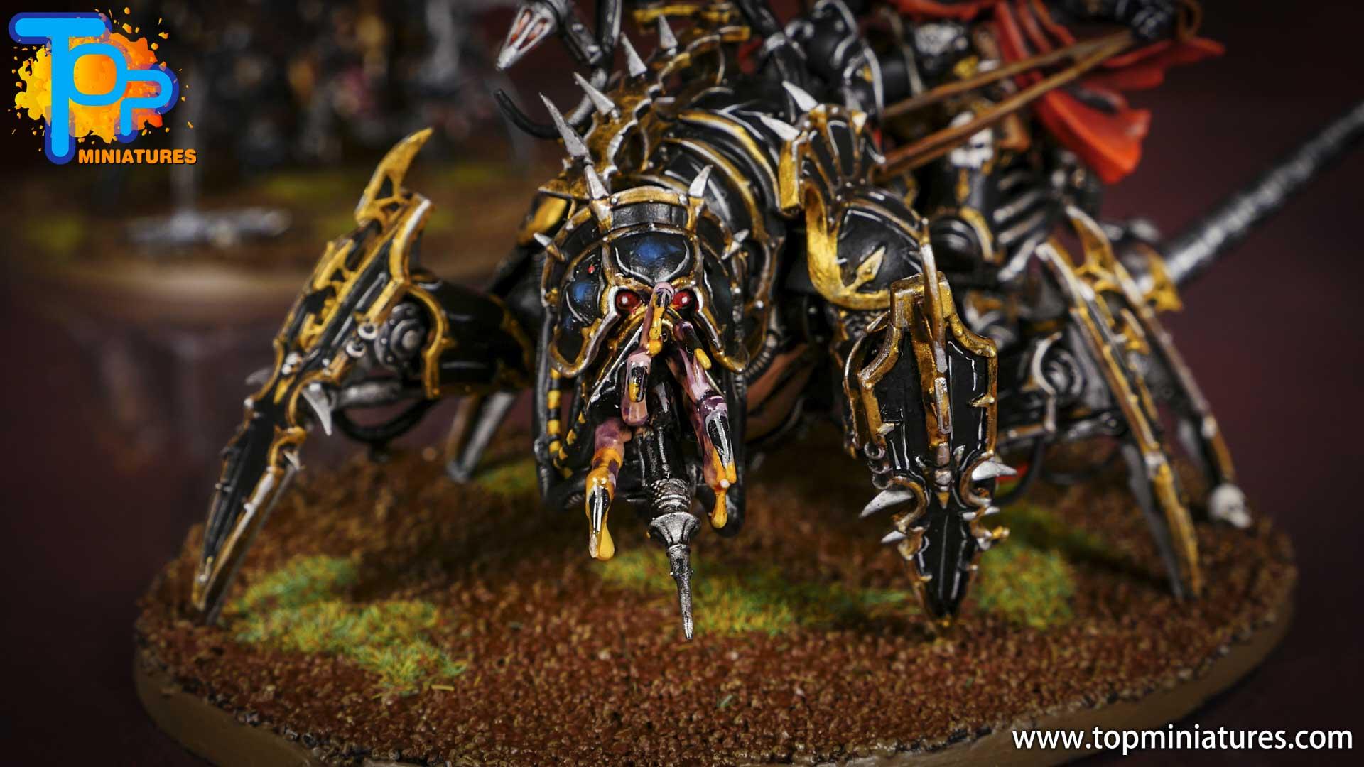 Black legion lord discordant vex machinator (1)