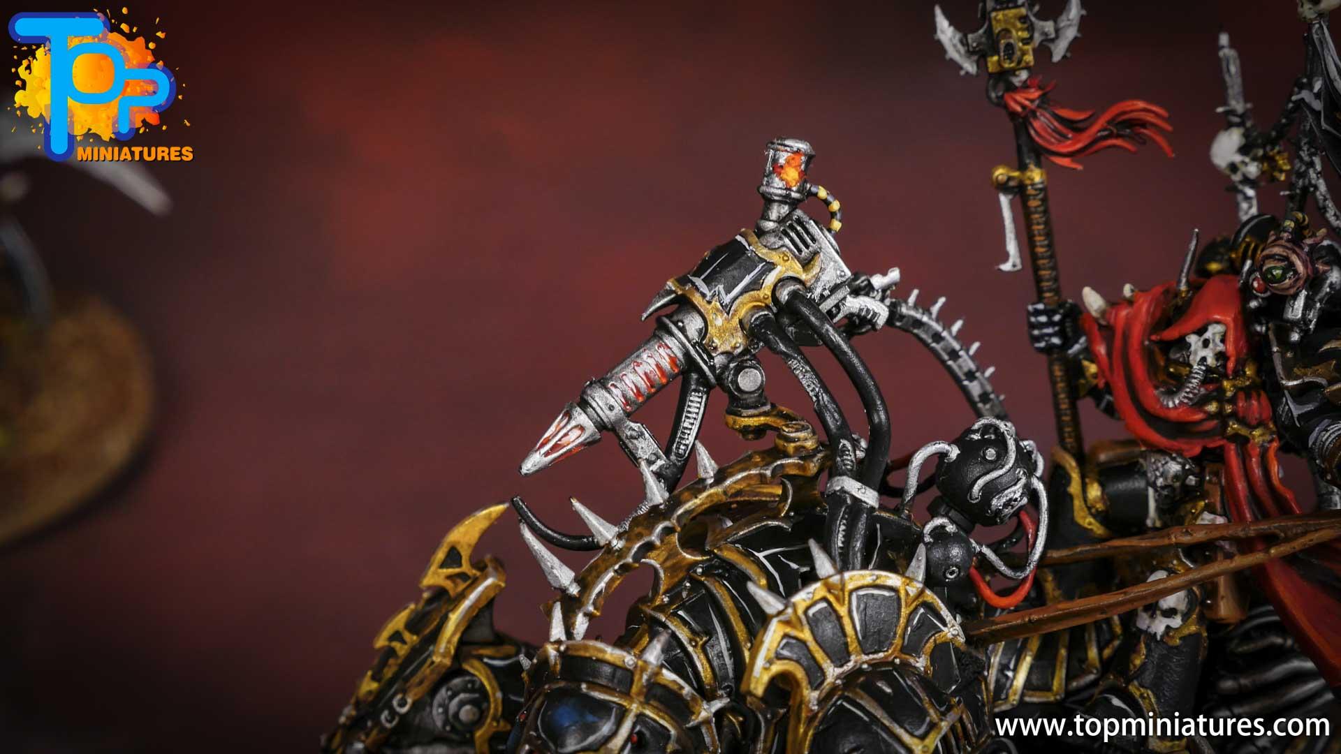 Black legion lord discordant vex machinator (8)