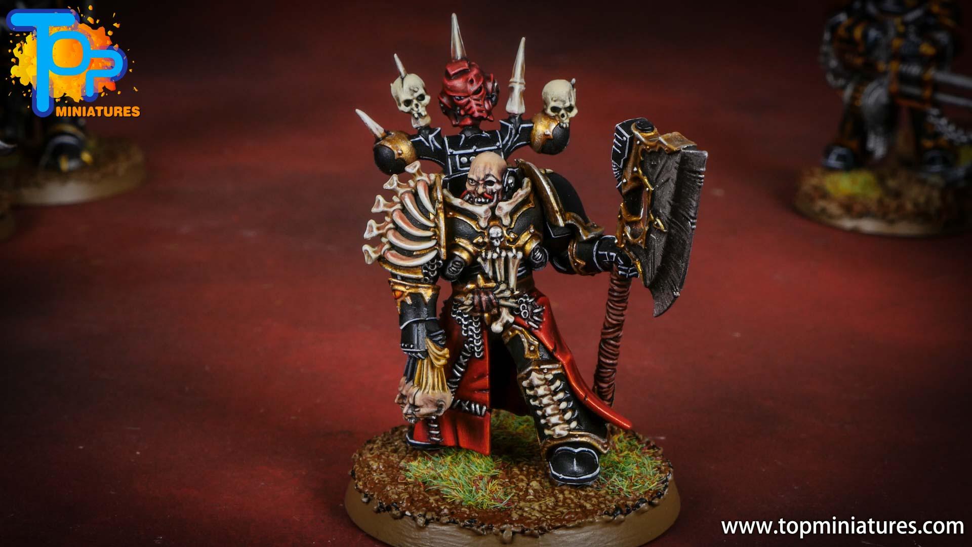 Black legion master of executions (2)