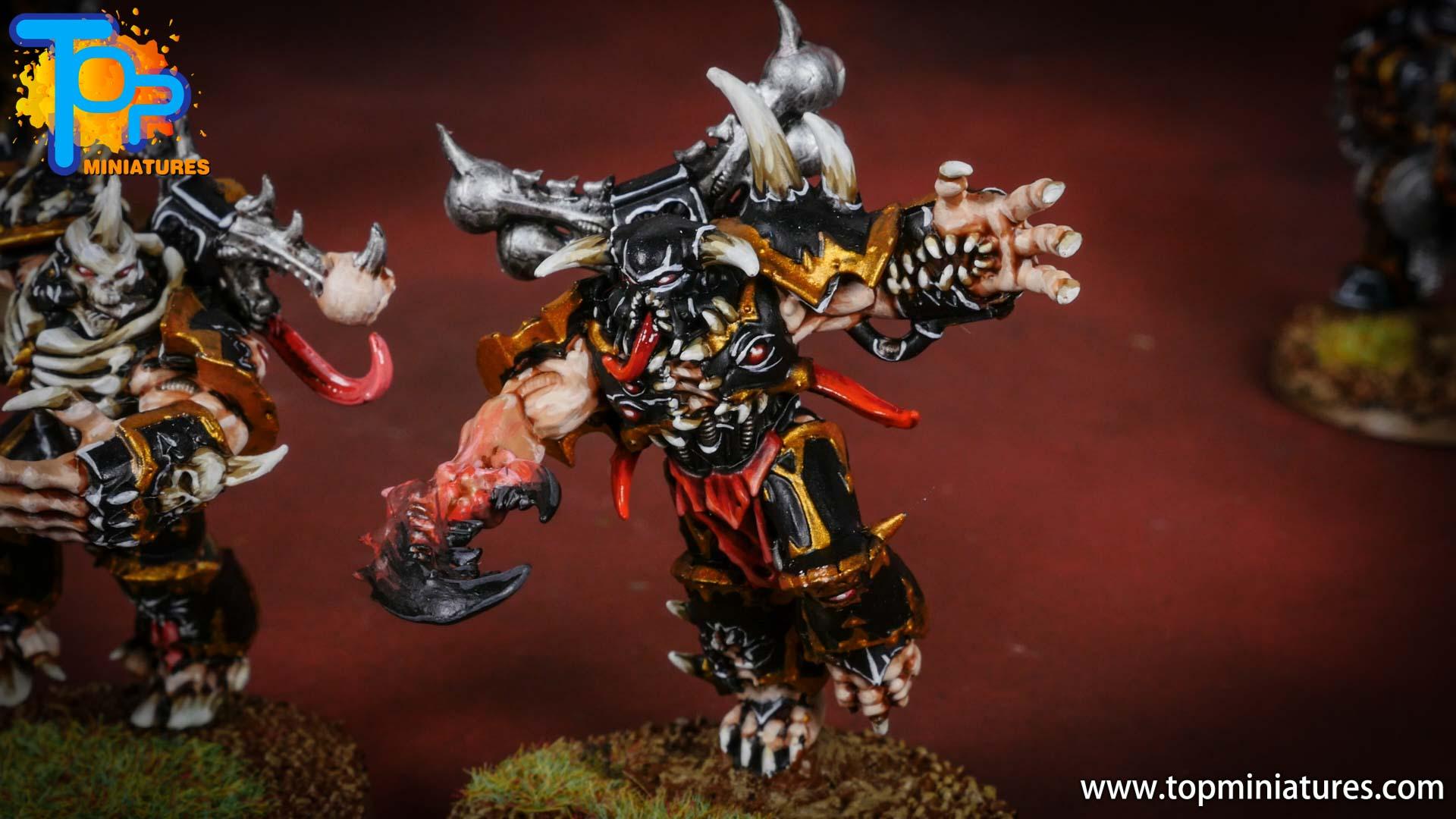 Black legion shadowspear greater posessed (3)
