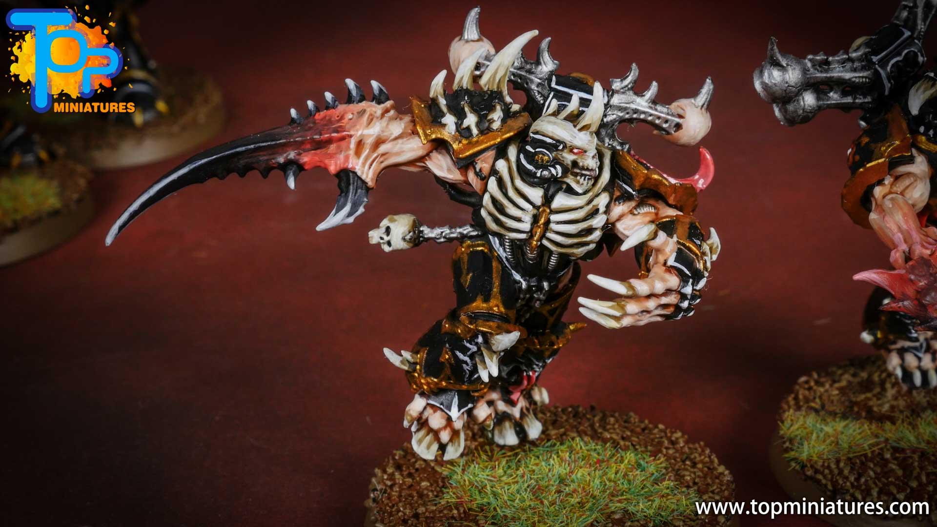 Black legion shadowspear greater posessed (4)