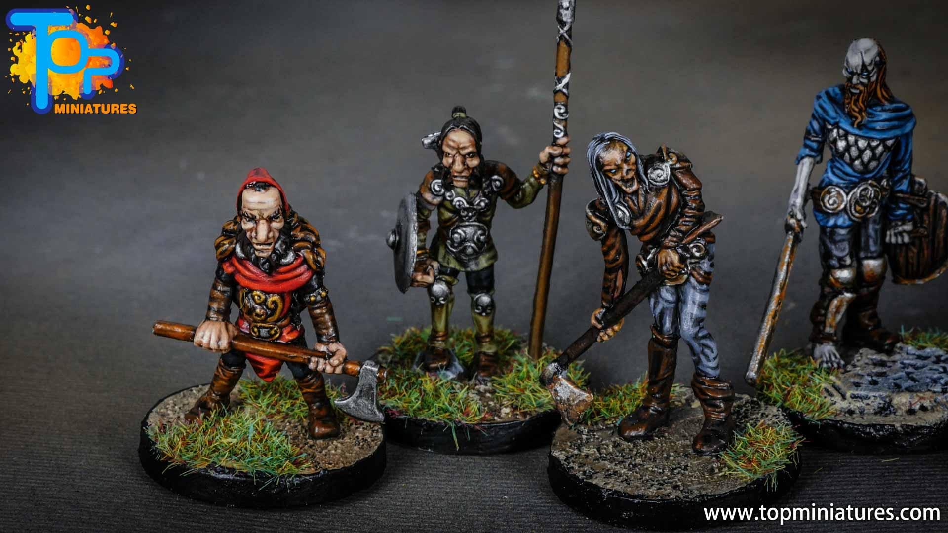 Blood rage dwarf ef & soldier (2)