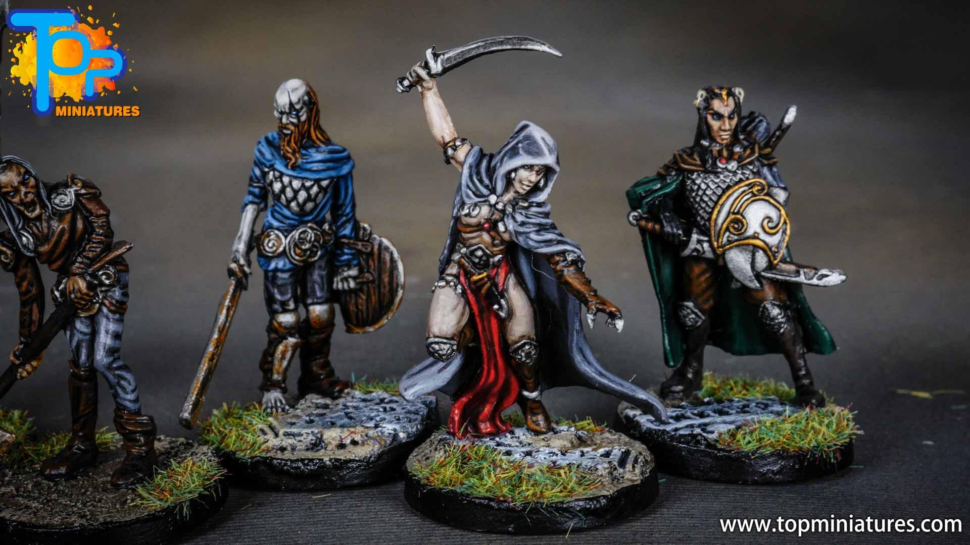 Blood rage dwarf ef & soldier (3)