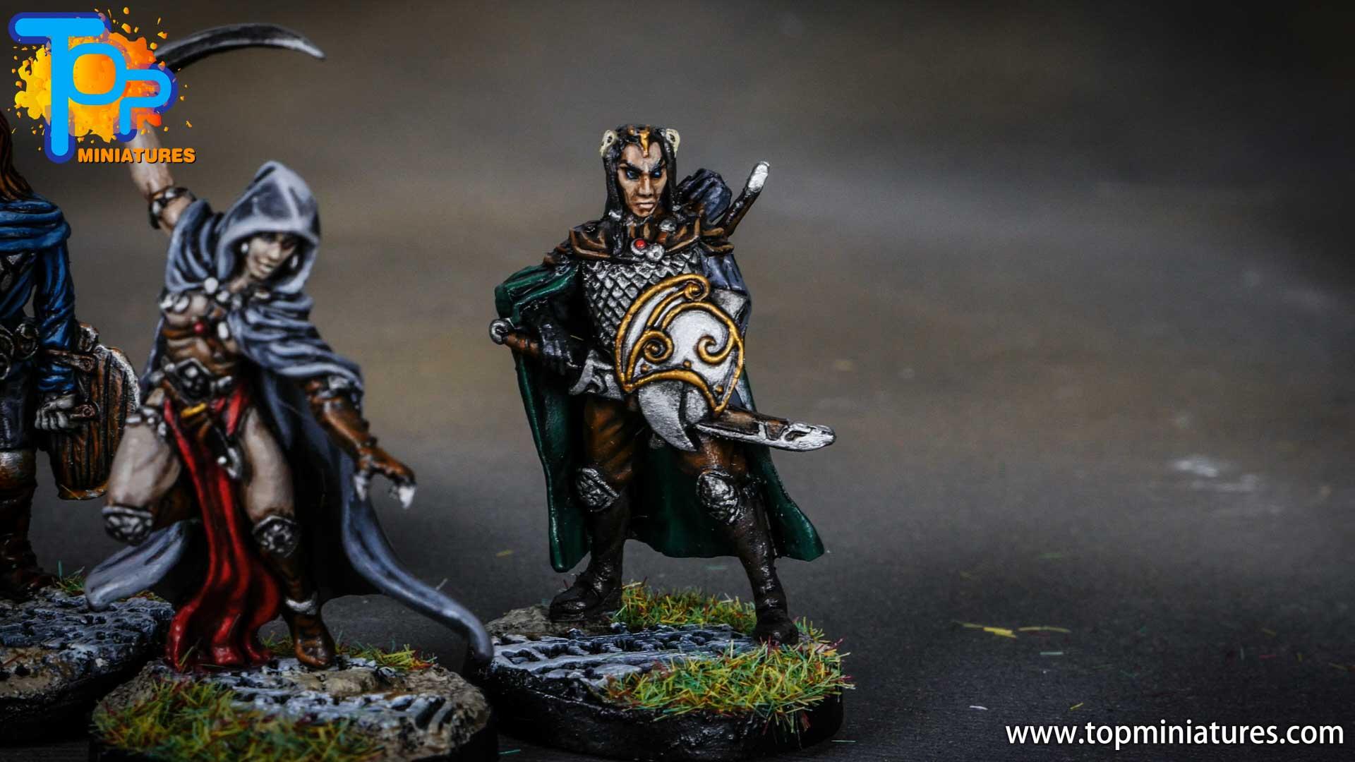 Blood rage dwarf ef & soldier (4)