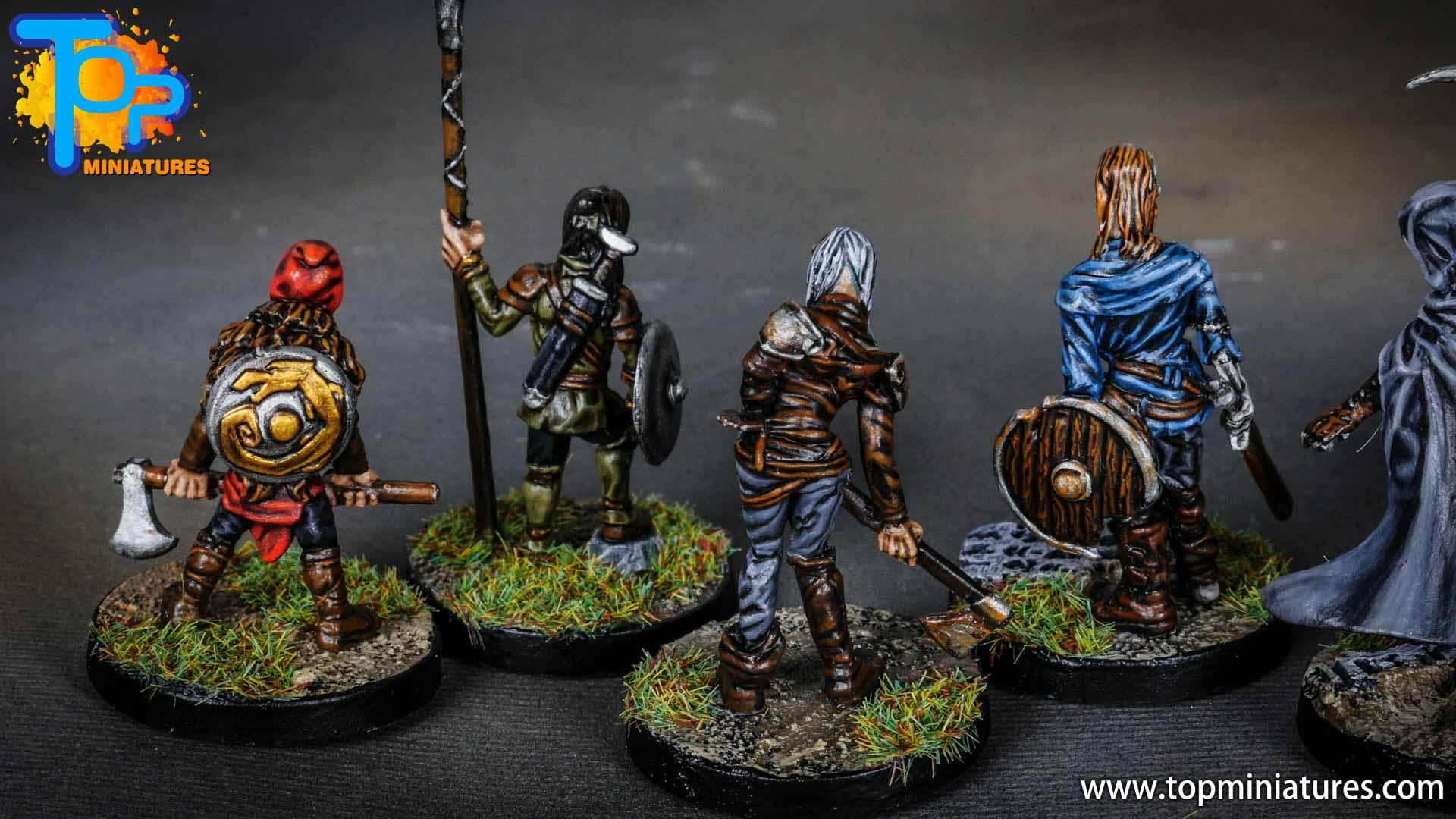 Blood rage dwarf ef & soldier (5)