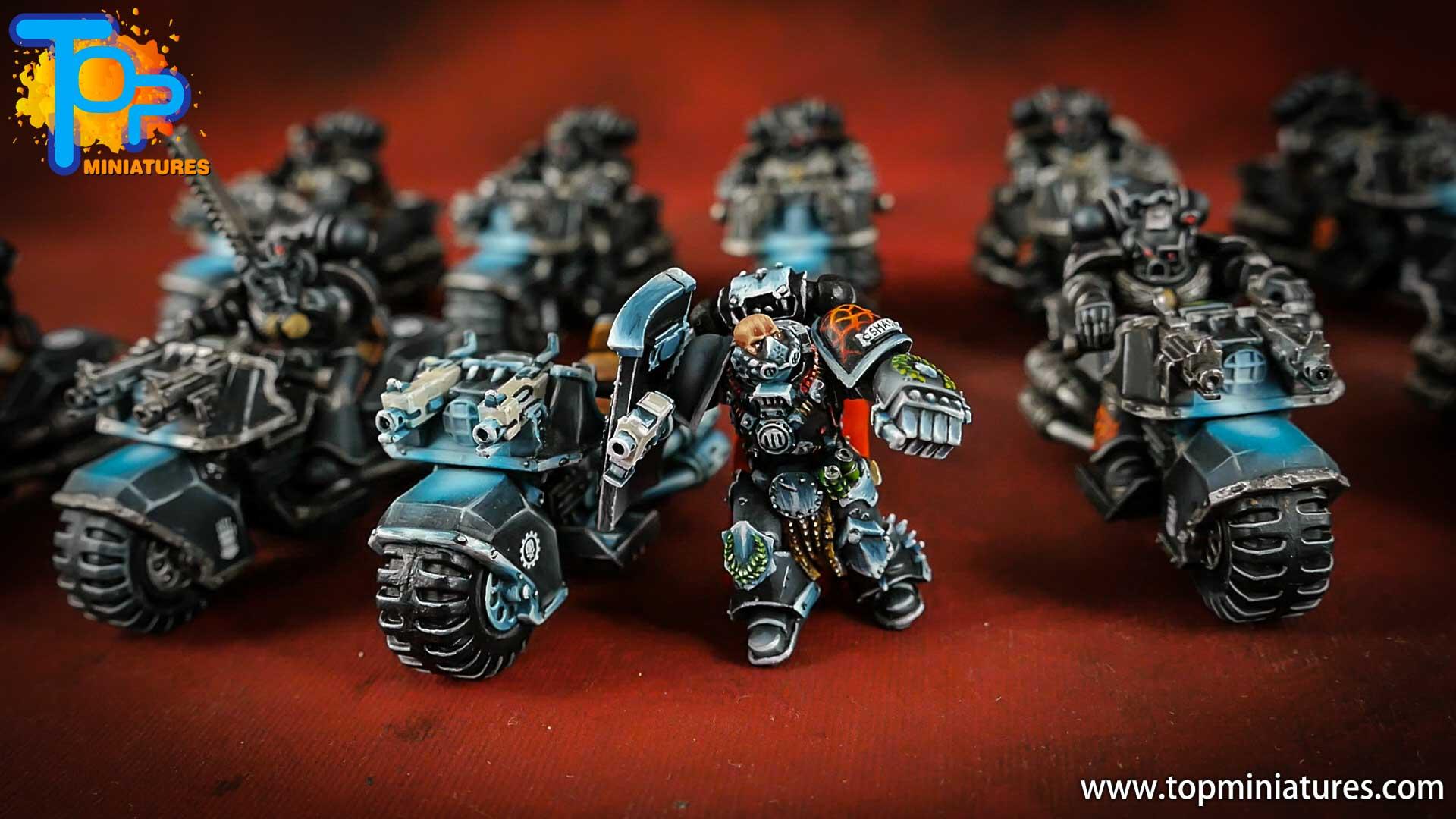 Iron hands bikers (5)