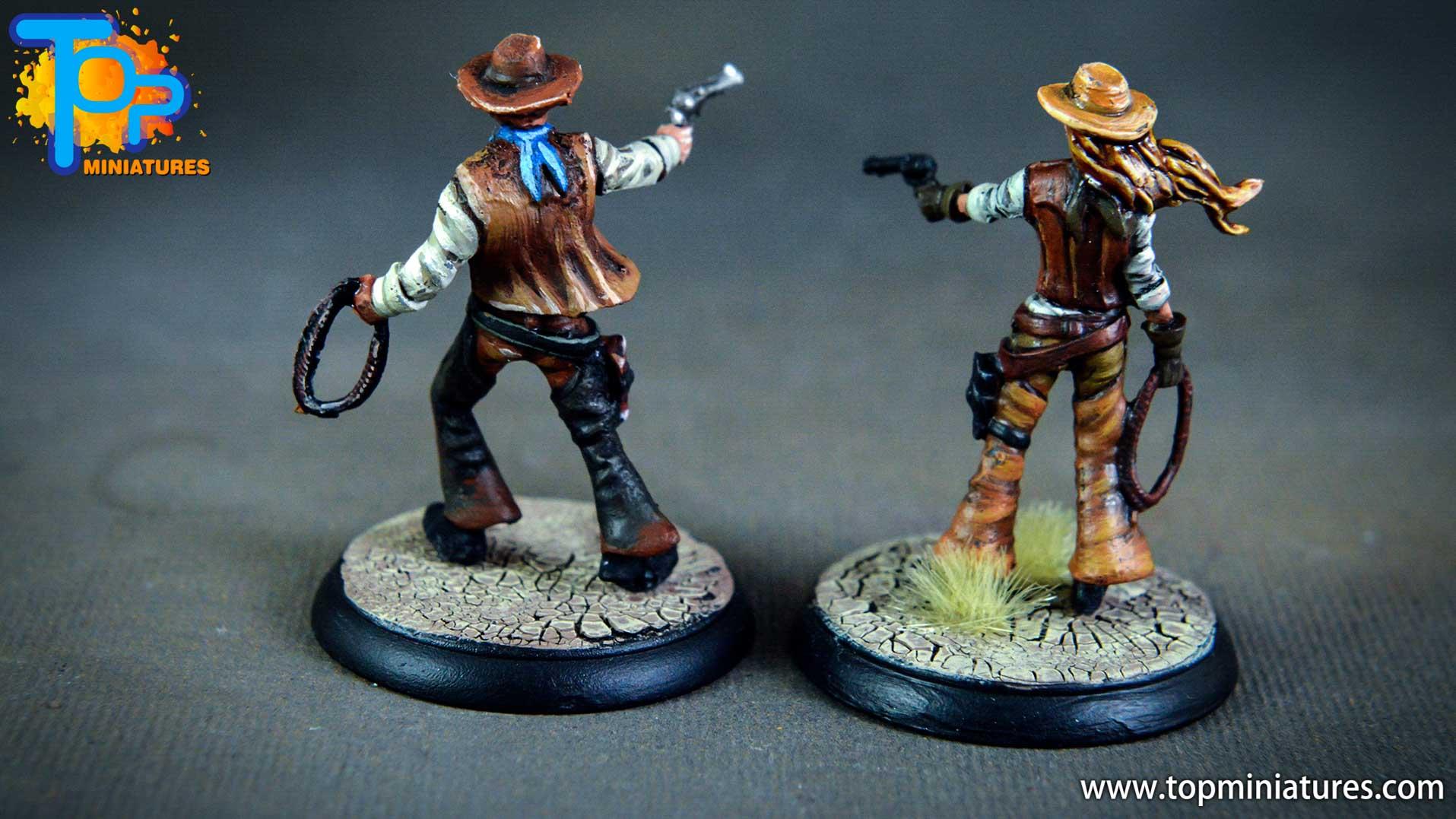 Shadows of Brimstone cowboy male (1)