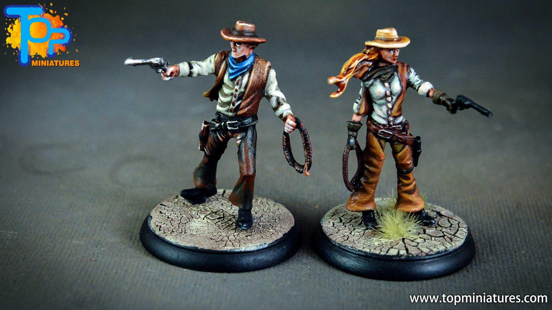 Shadows of Brimstone cowboy male (2)