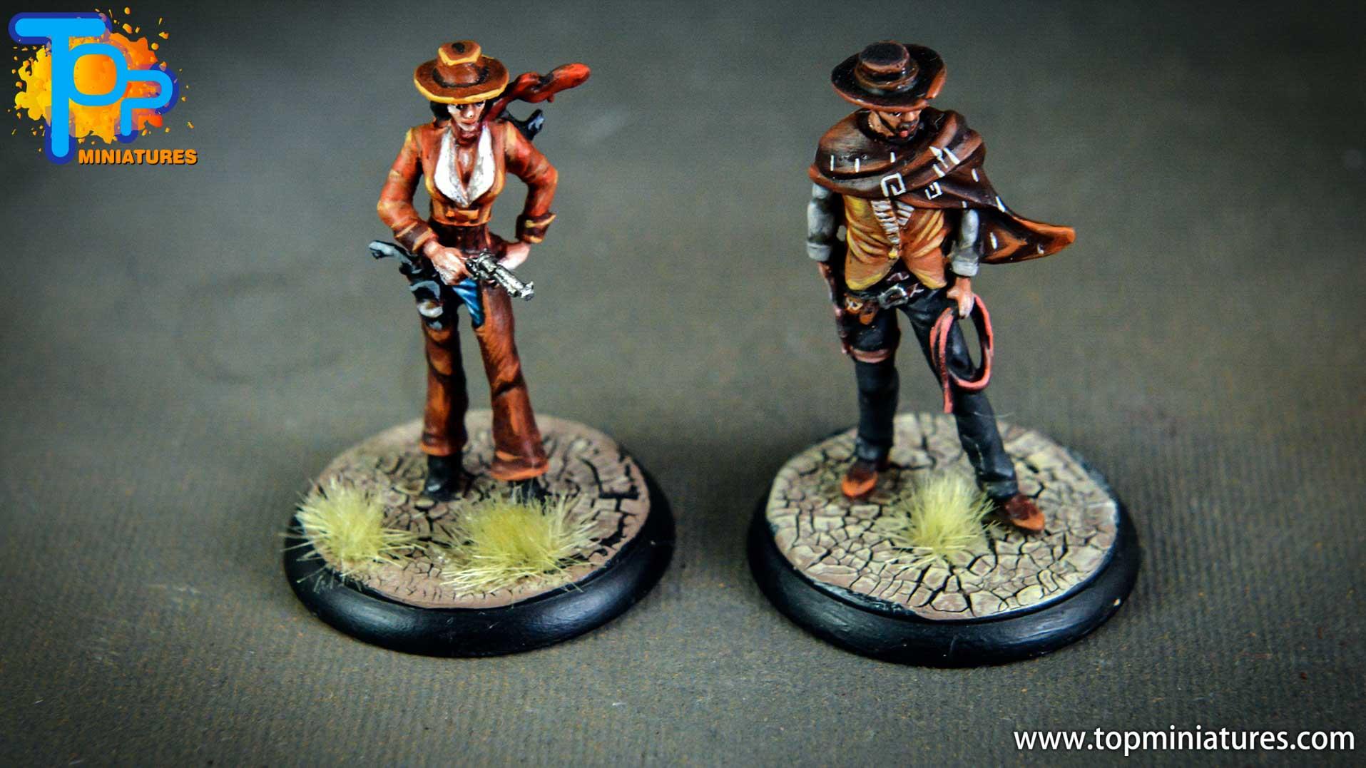 Shadows of Brimstone drifter female (1)