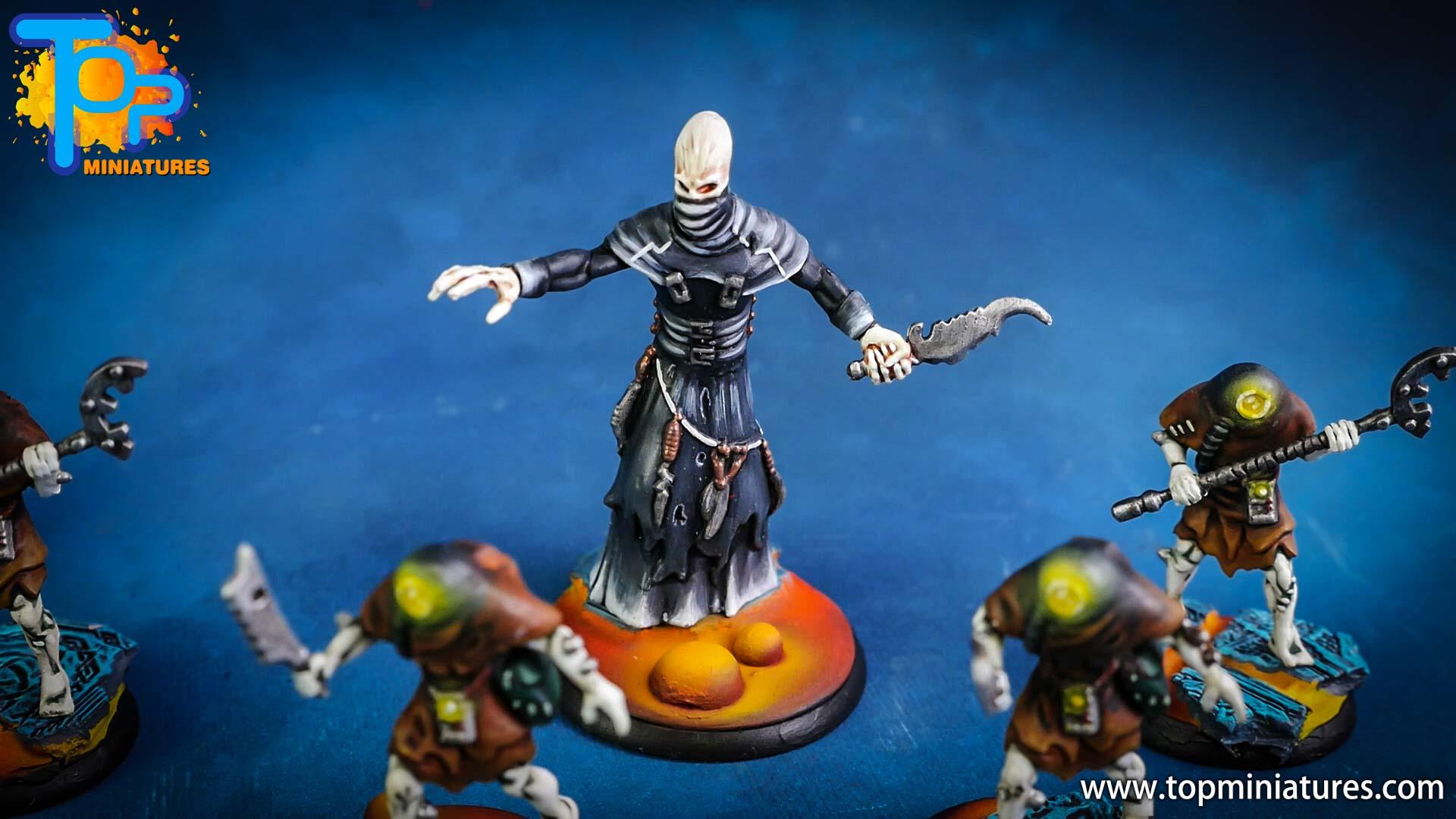 Shadows of brimstone flesh stalker (2)