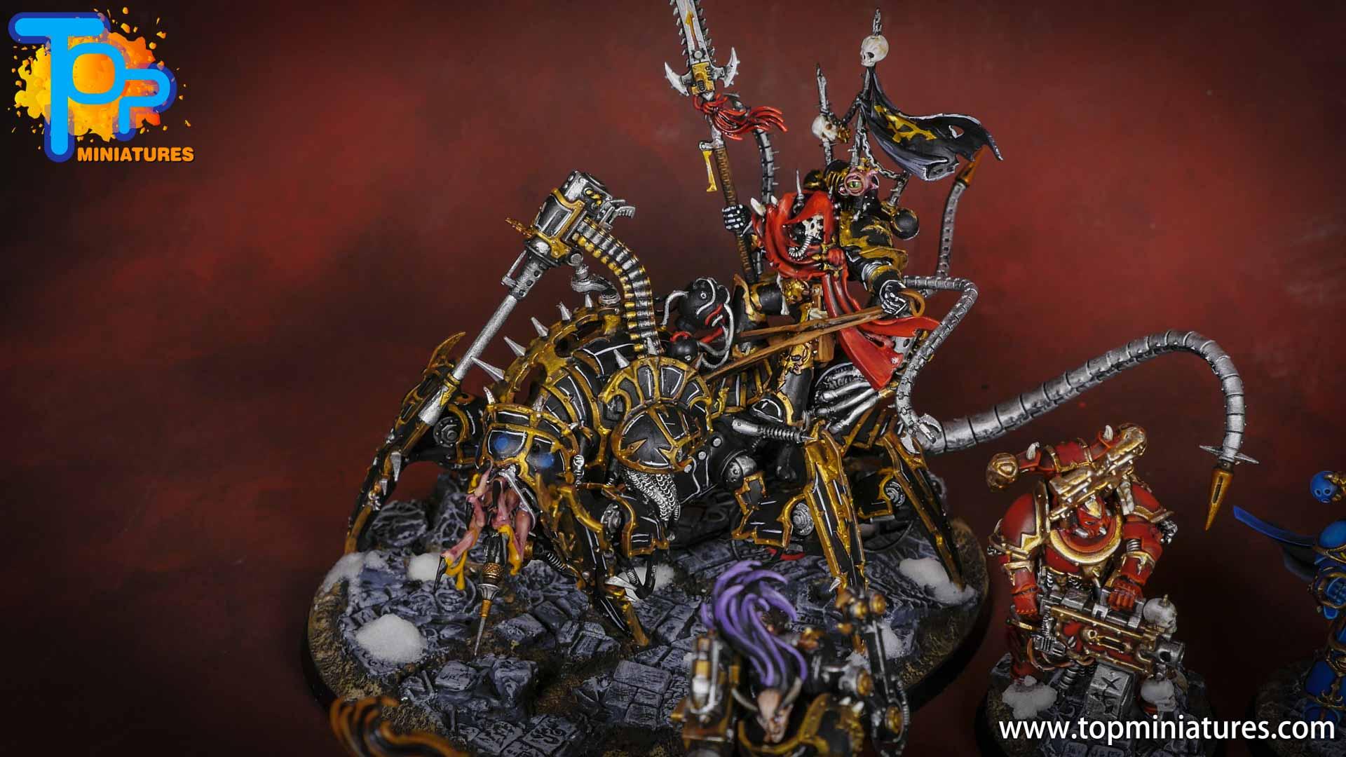black legion lord discordant vex machinator (2)