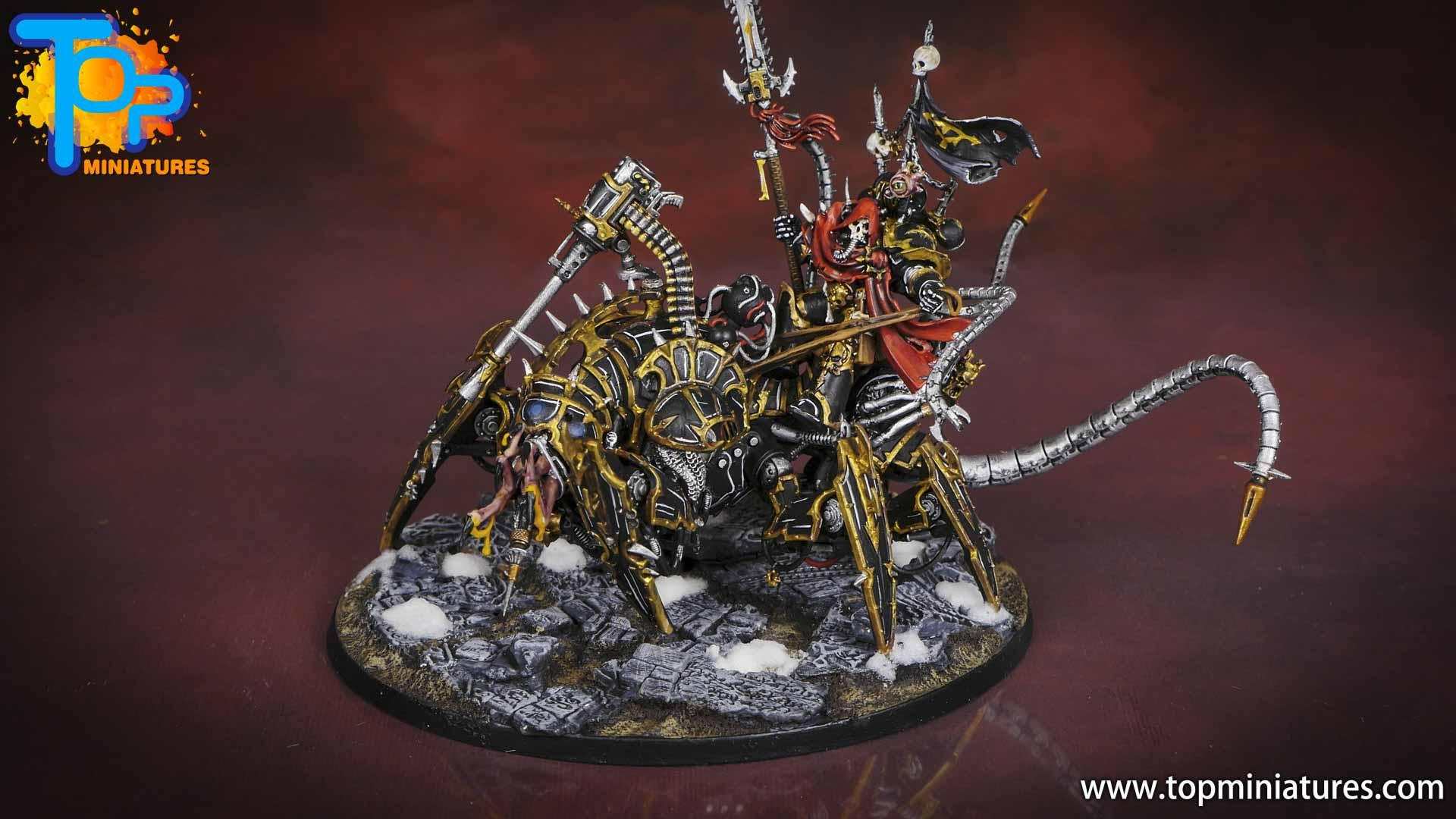 black legion lord discordant vex machinator (3)