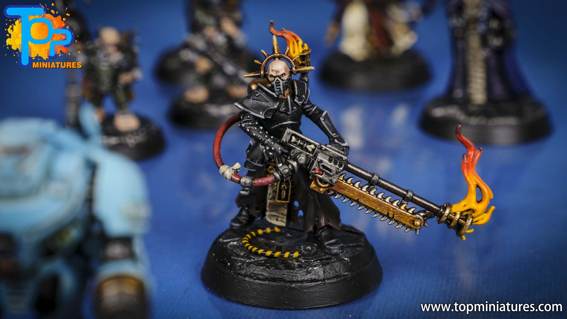 blackstone fortress painted pious vorne (2)