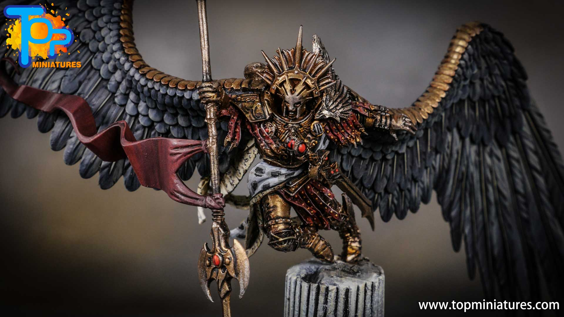 blood angels converted sanguinor (9)