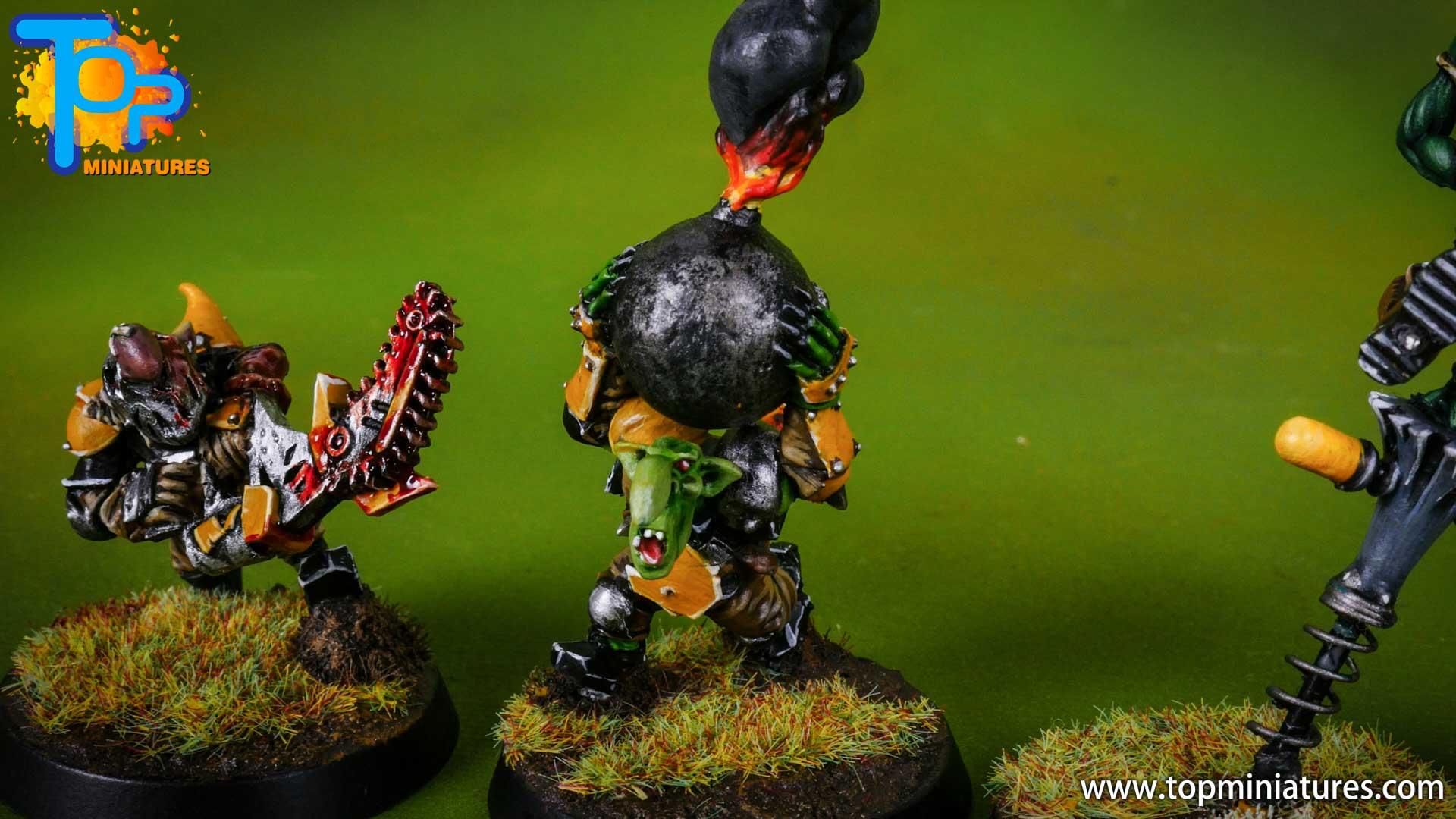 blood bowl goblins secret weapons (3)