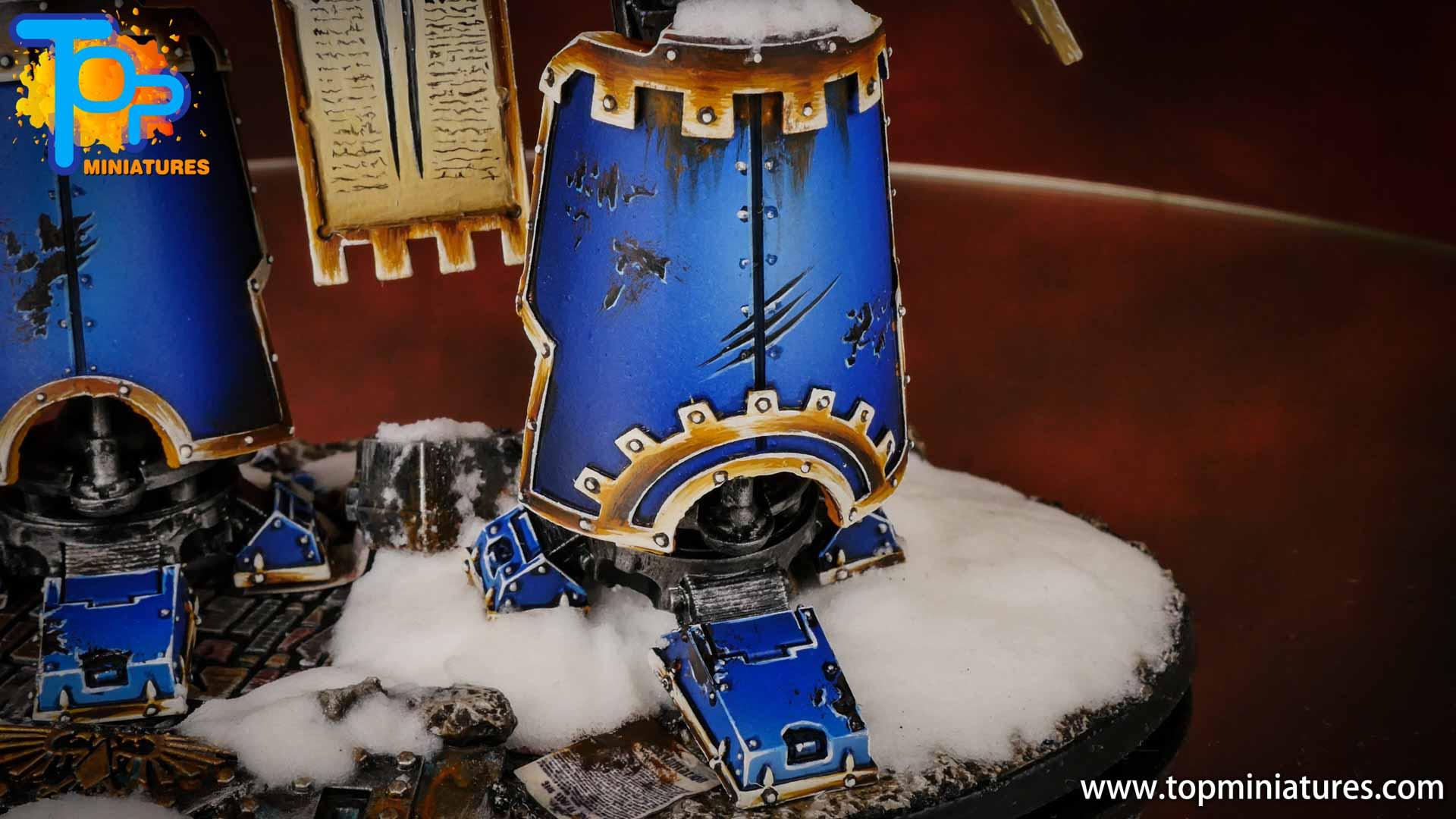 blue nmm freehand cerastus knight atrapos (1)