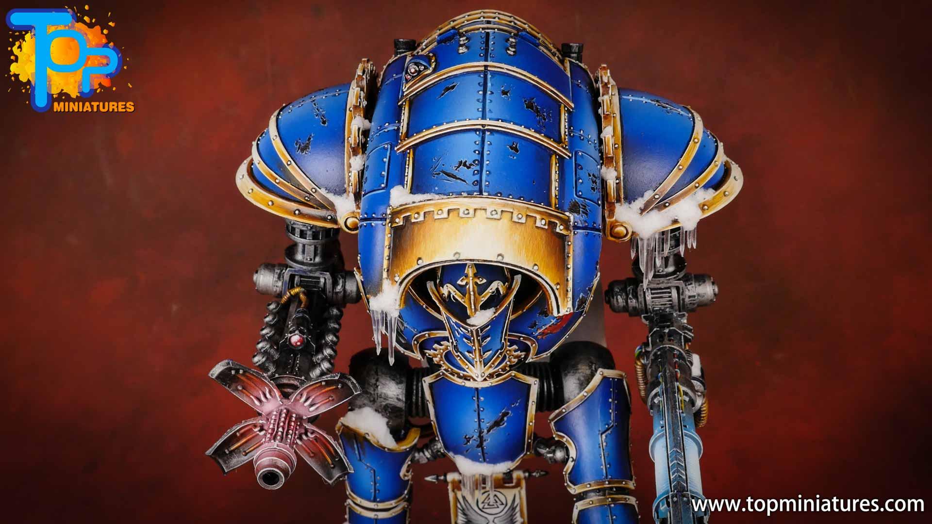 blue nmm freehand cerastus knight atrapos (16)