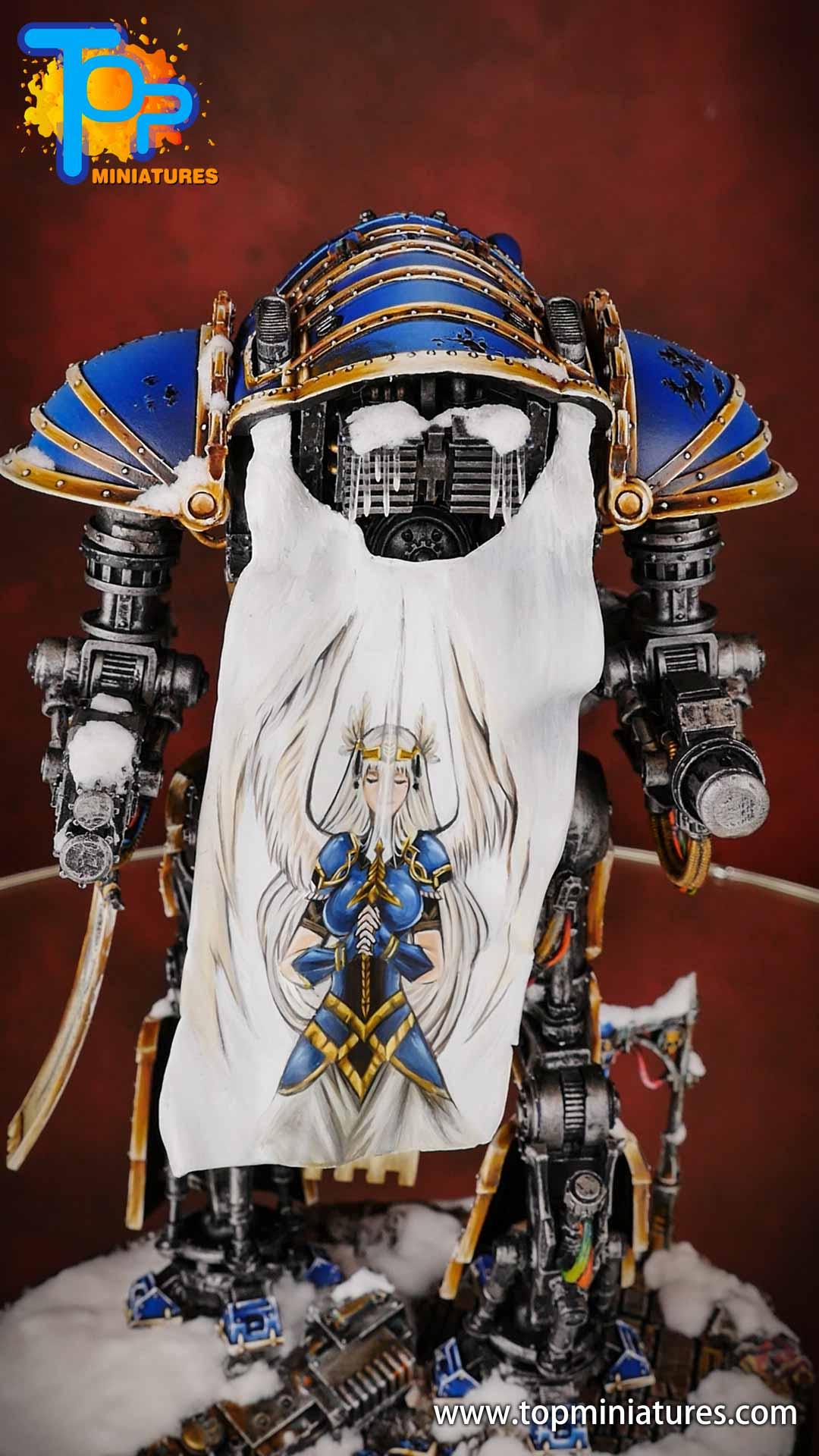 blue nmm freehand cerastus knight atrapos (17)
