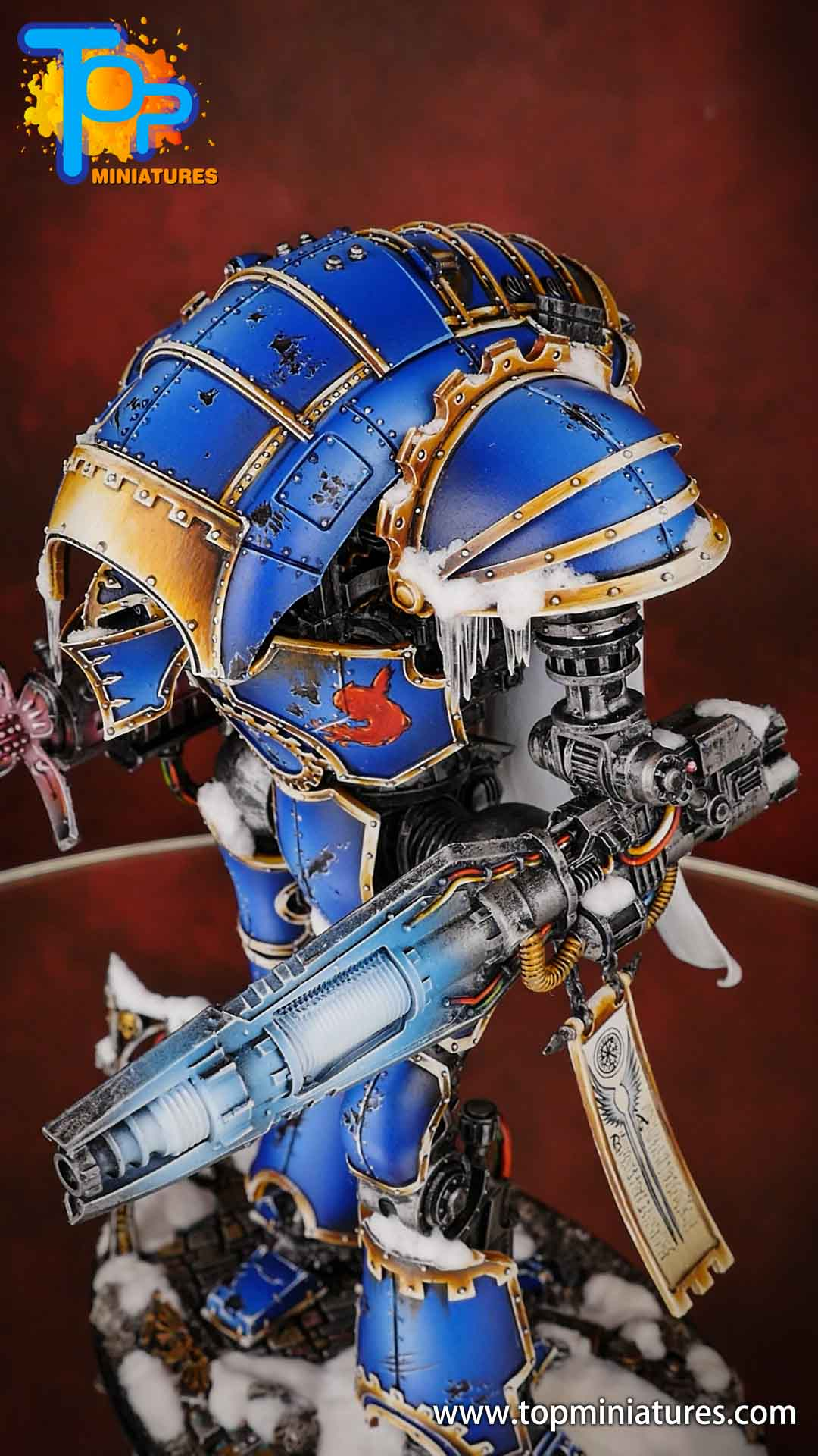 blue nmm freehand cerastus knight atrapos (18)