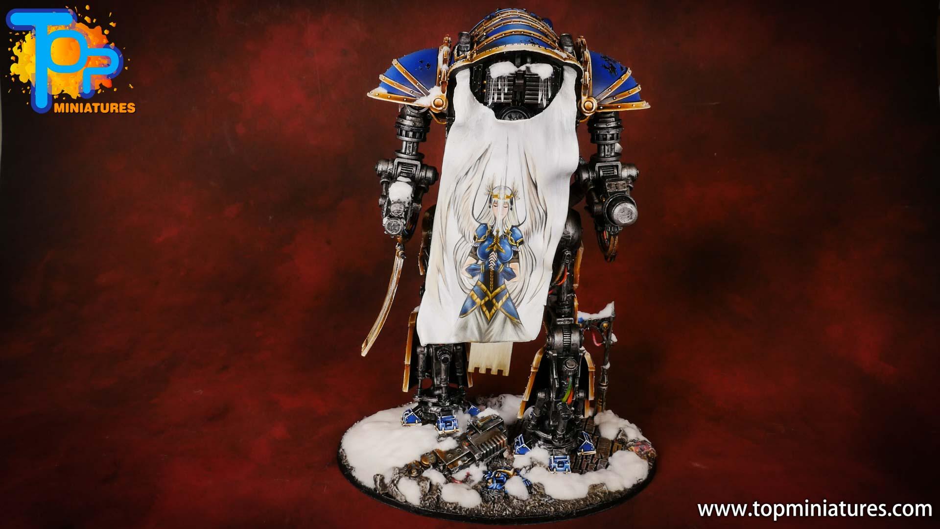 blue nmm freehand cerastus knight atrapos (20)