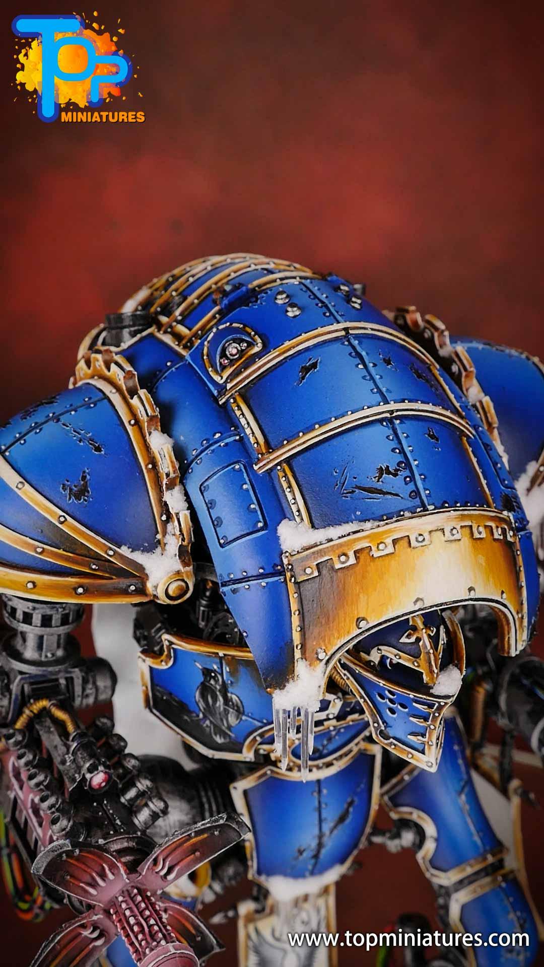 blue nmm freehand cerastus knight atrapos (21)