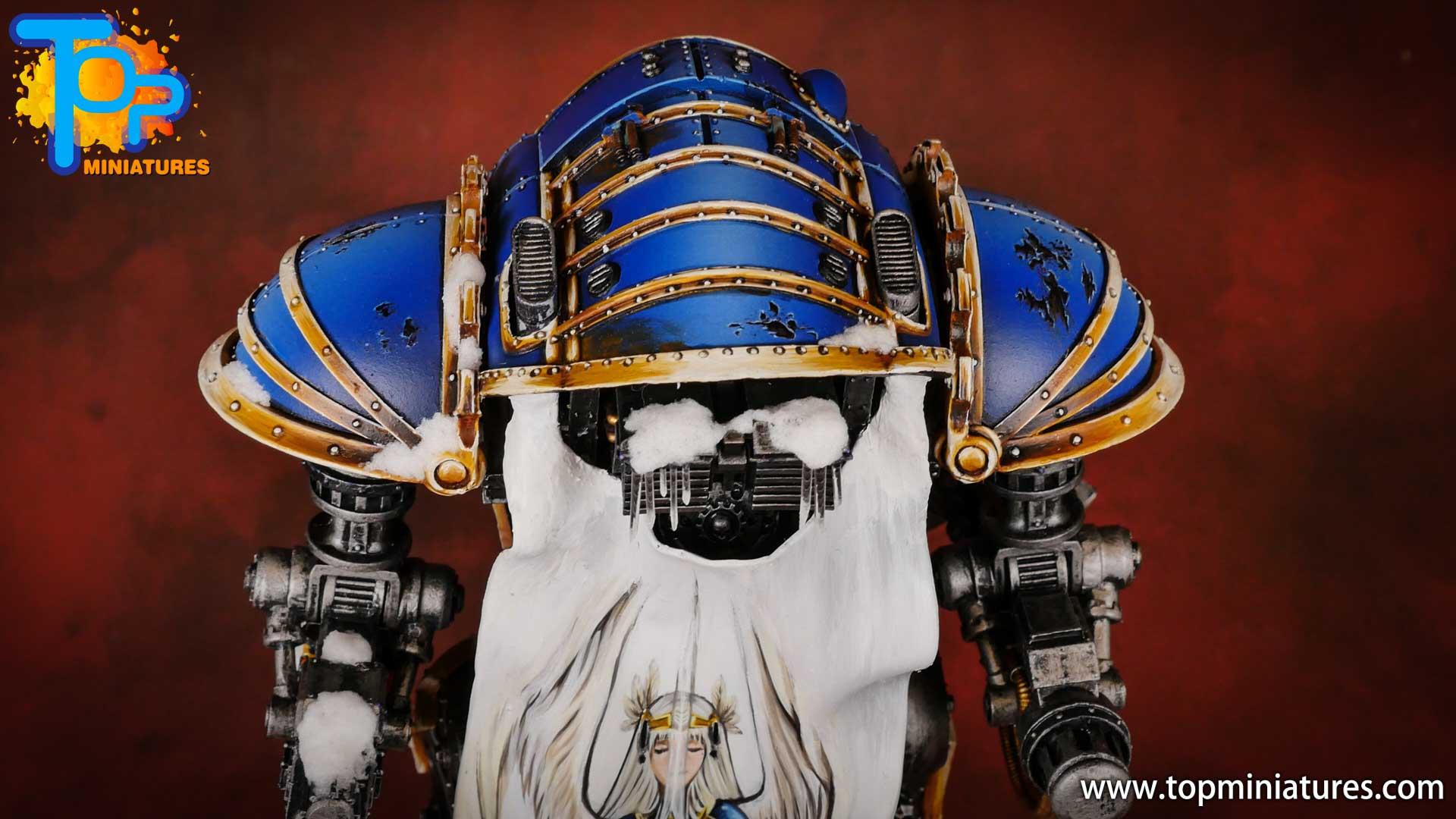 blue nmm freehand cerastus knight atrapos (22)