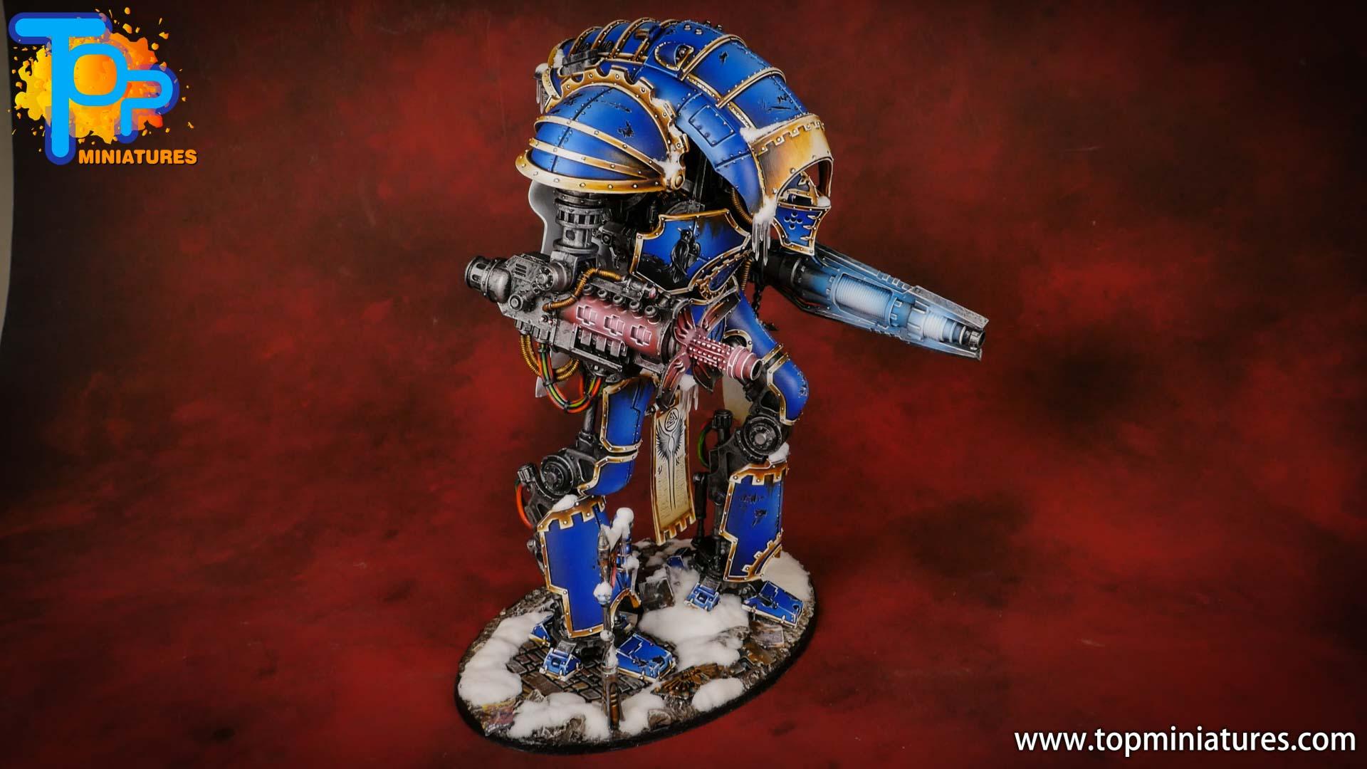 blue nmm freehand cerastus knight atrapos (23)