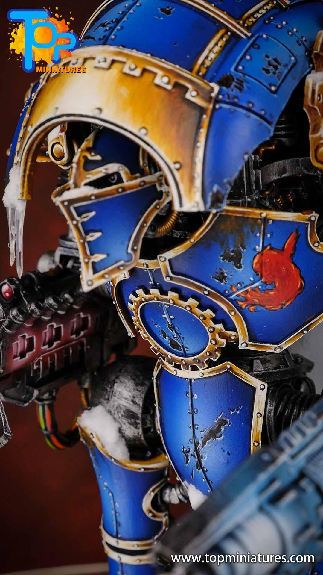 blue nmm freehand cerastus knight atrapos (24)