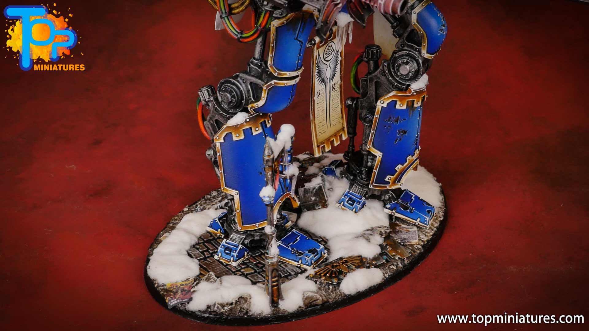 blue nmm freehand cerastus knight atrapos (25)