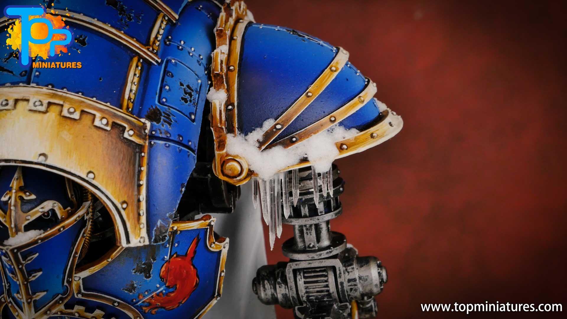 blue nmm freehand cerastus knight atrapos (26)