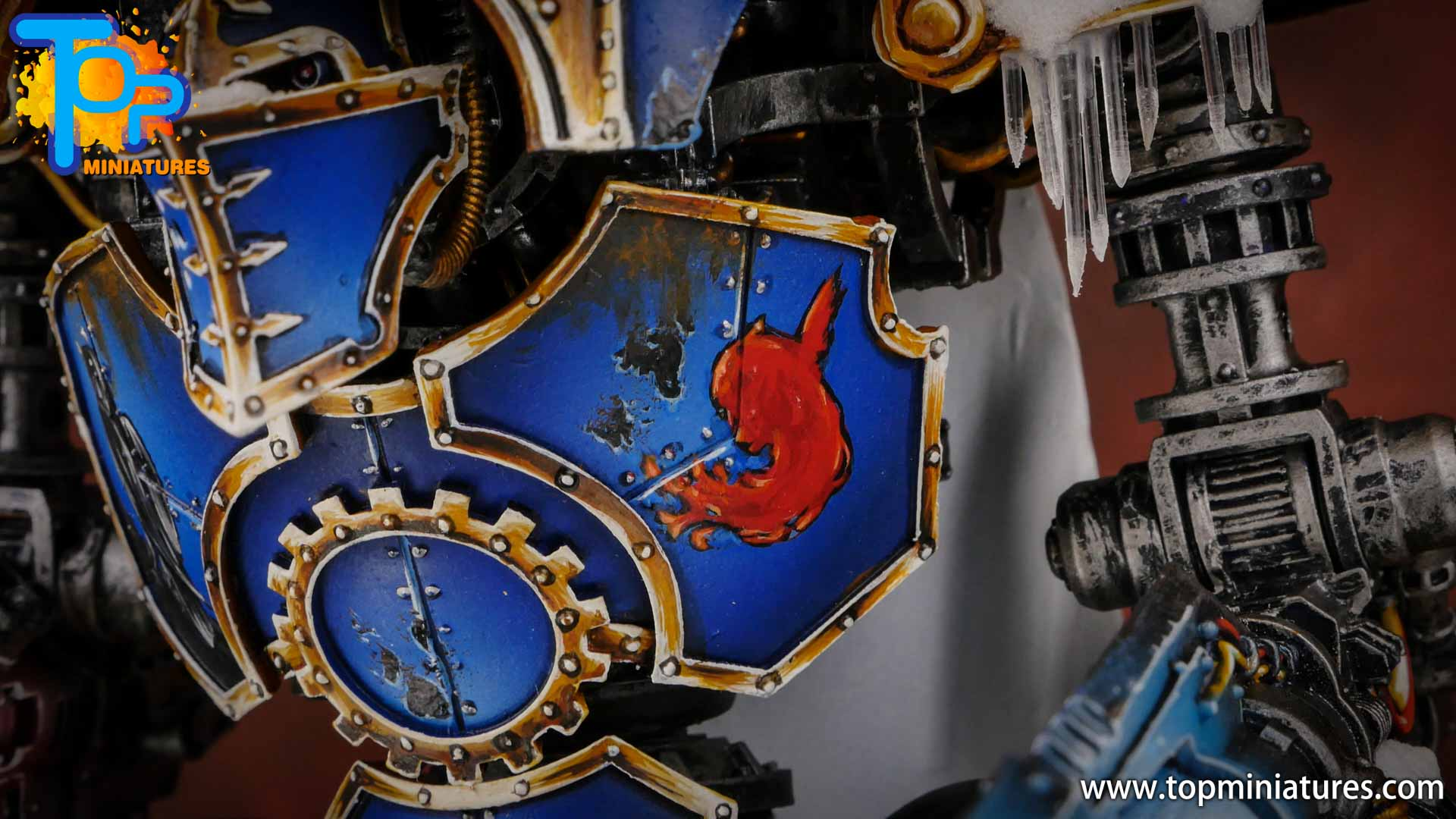blue nmm freehand cerastus knight atrapos (27)
