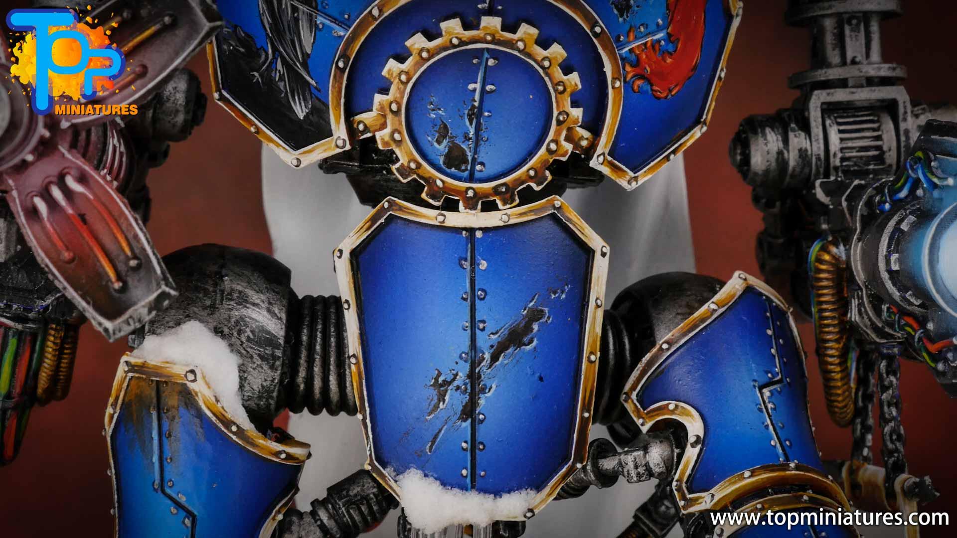 blue nmm freehand cerastus knight atrapos (28)