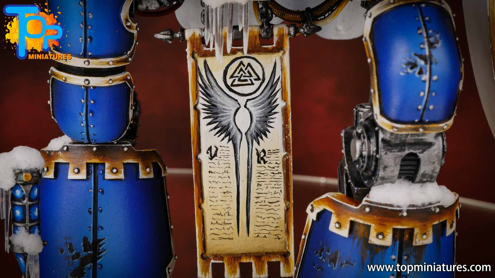 blue nmm freehand cerastus knight atrapos (29)
