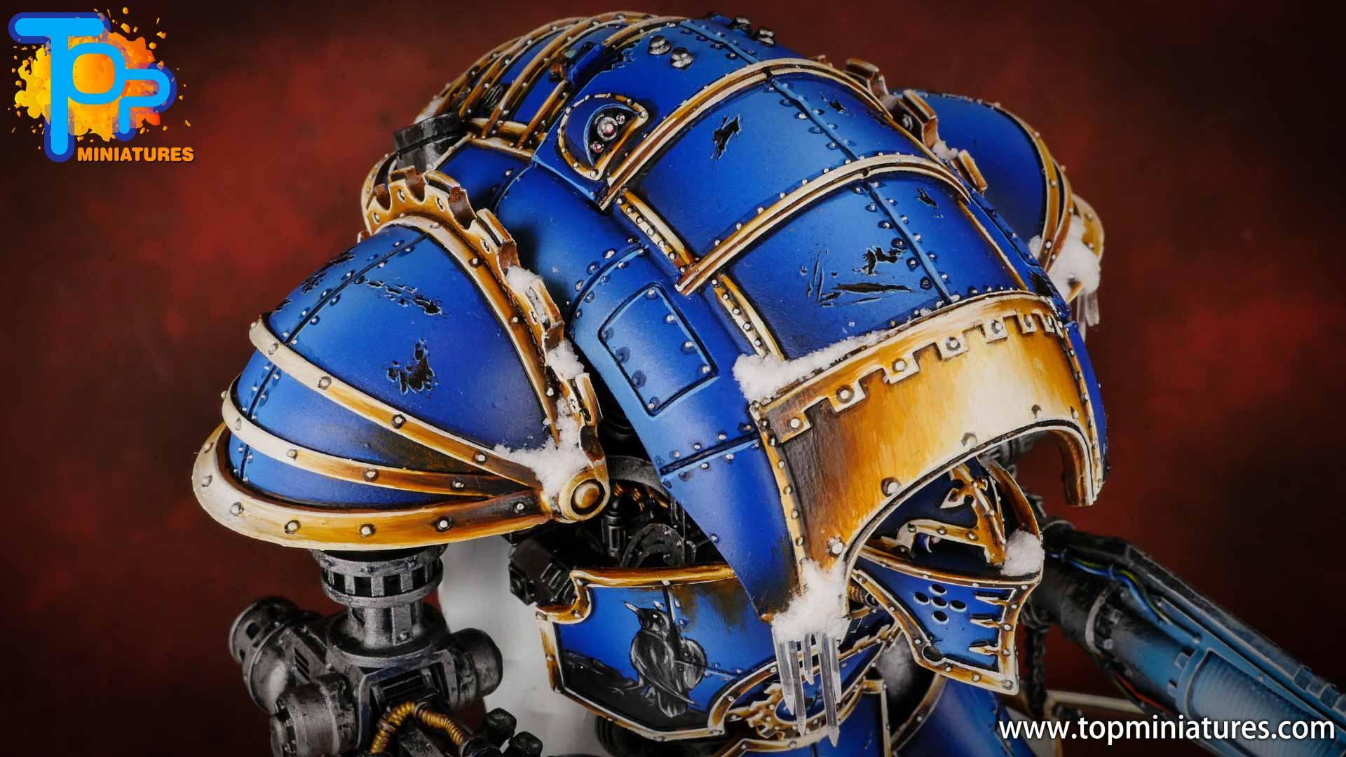 blue nmm freehand cerastus knight atrapos (6)