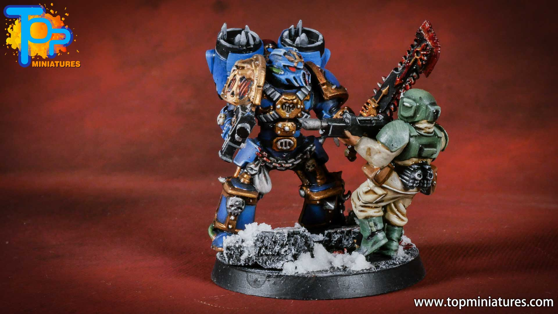 converted true scale night lords (11)