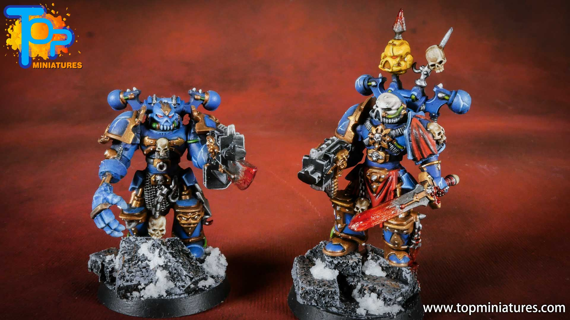 converted true scale night lords (16)